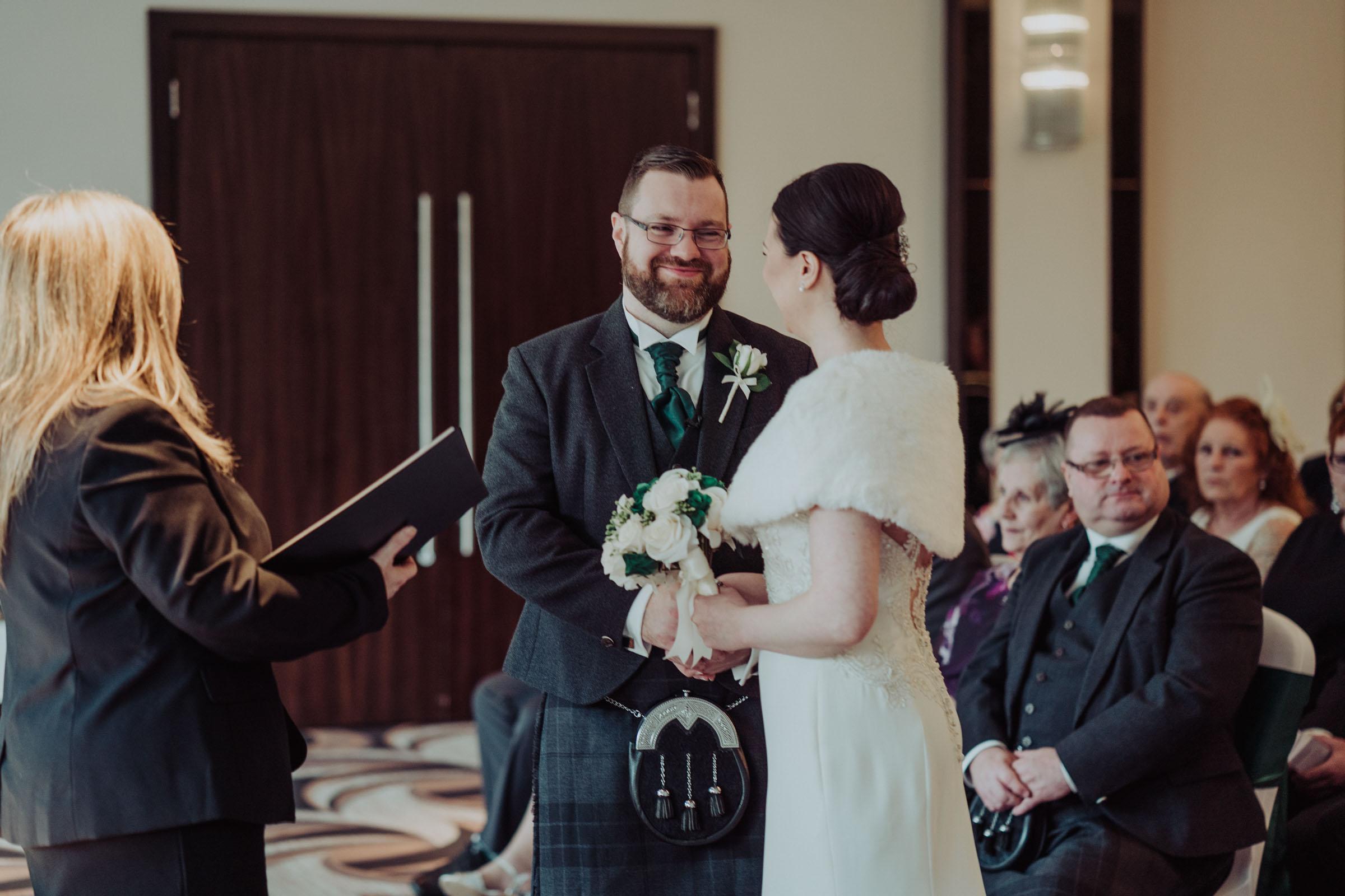 Radstone-Wedding-Dearly-Photography-Scotland (14 of 50).jpg
