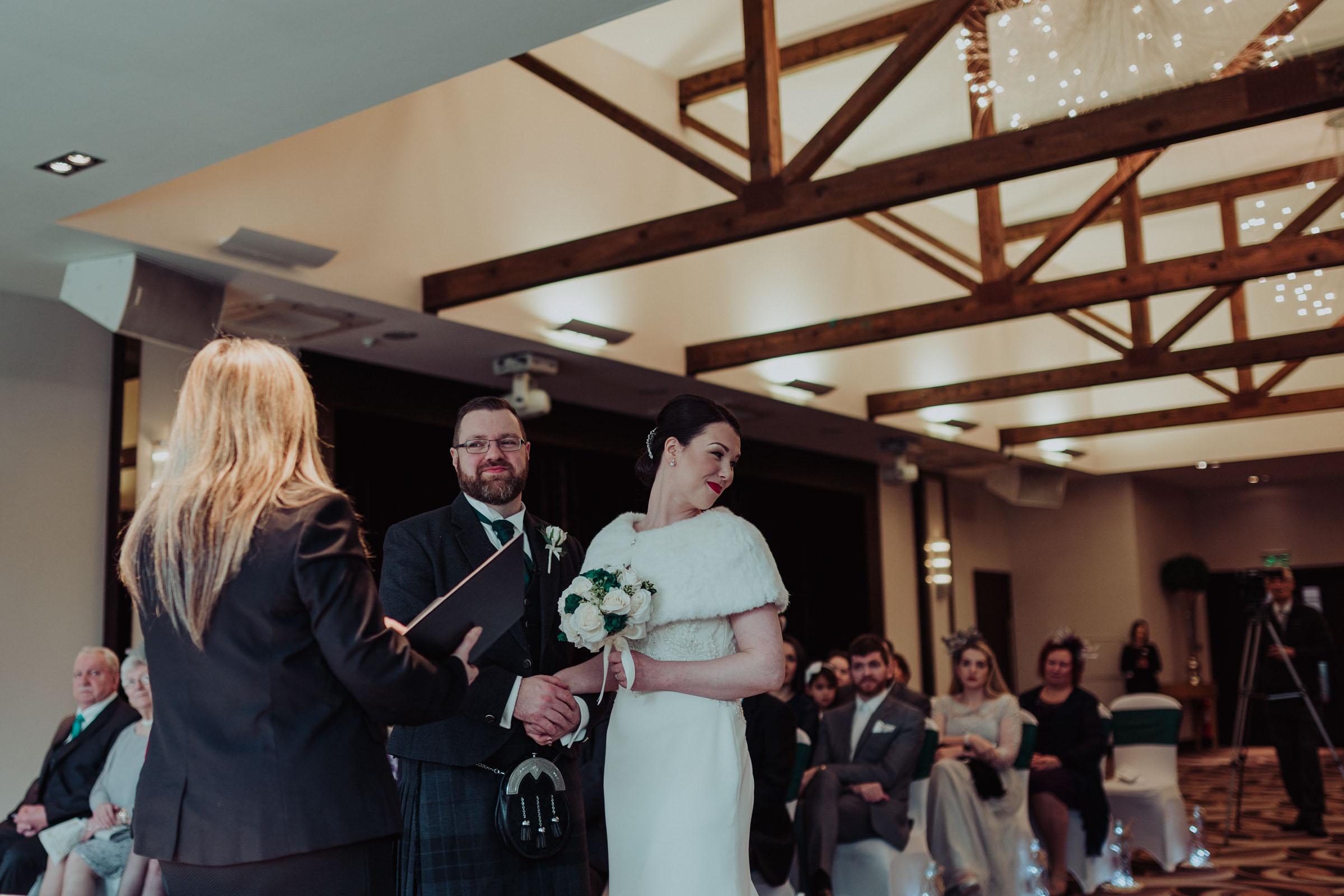 Radstone-Wedding-Dearly-Photography-Scotland (15 of 50).jpg