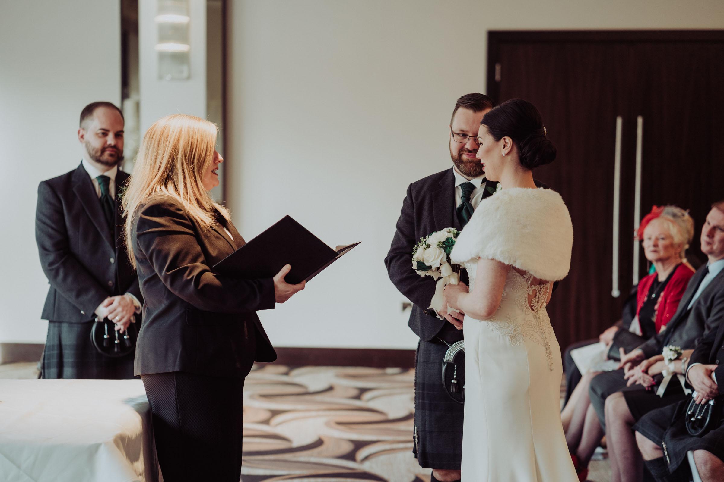 Radstone-Wedding-Dearly-Photography-Scotland (16 of 50).jpg