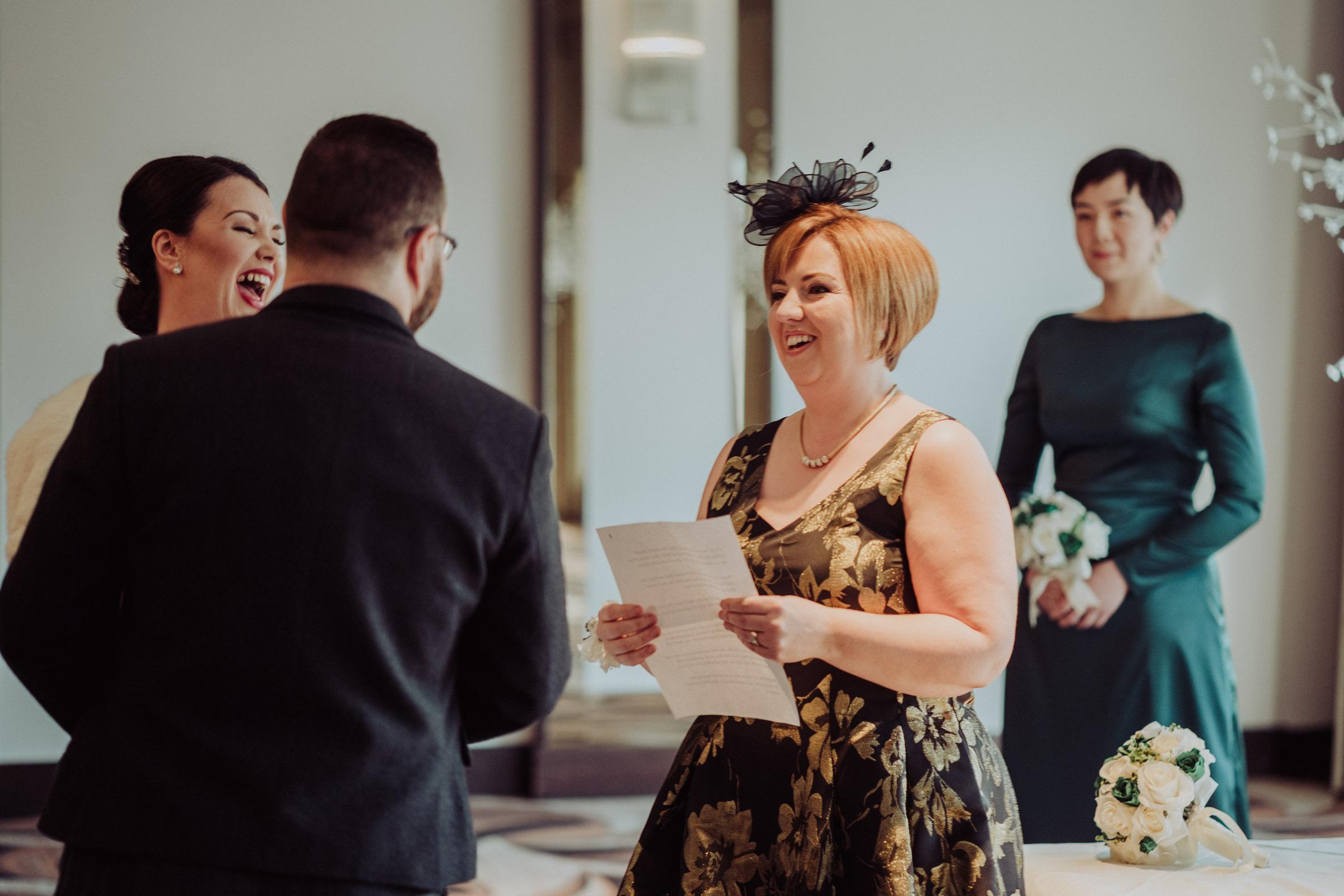Radstone-Wedding-Dearly-Photography-Scotland (17 of 50).jpg