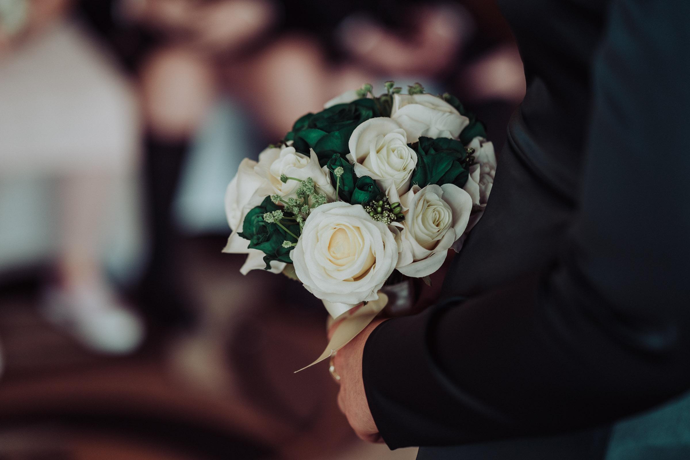 Radstone-Wedding-Dearly-Photography-Scotland (19 of 50).jpg