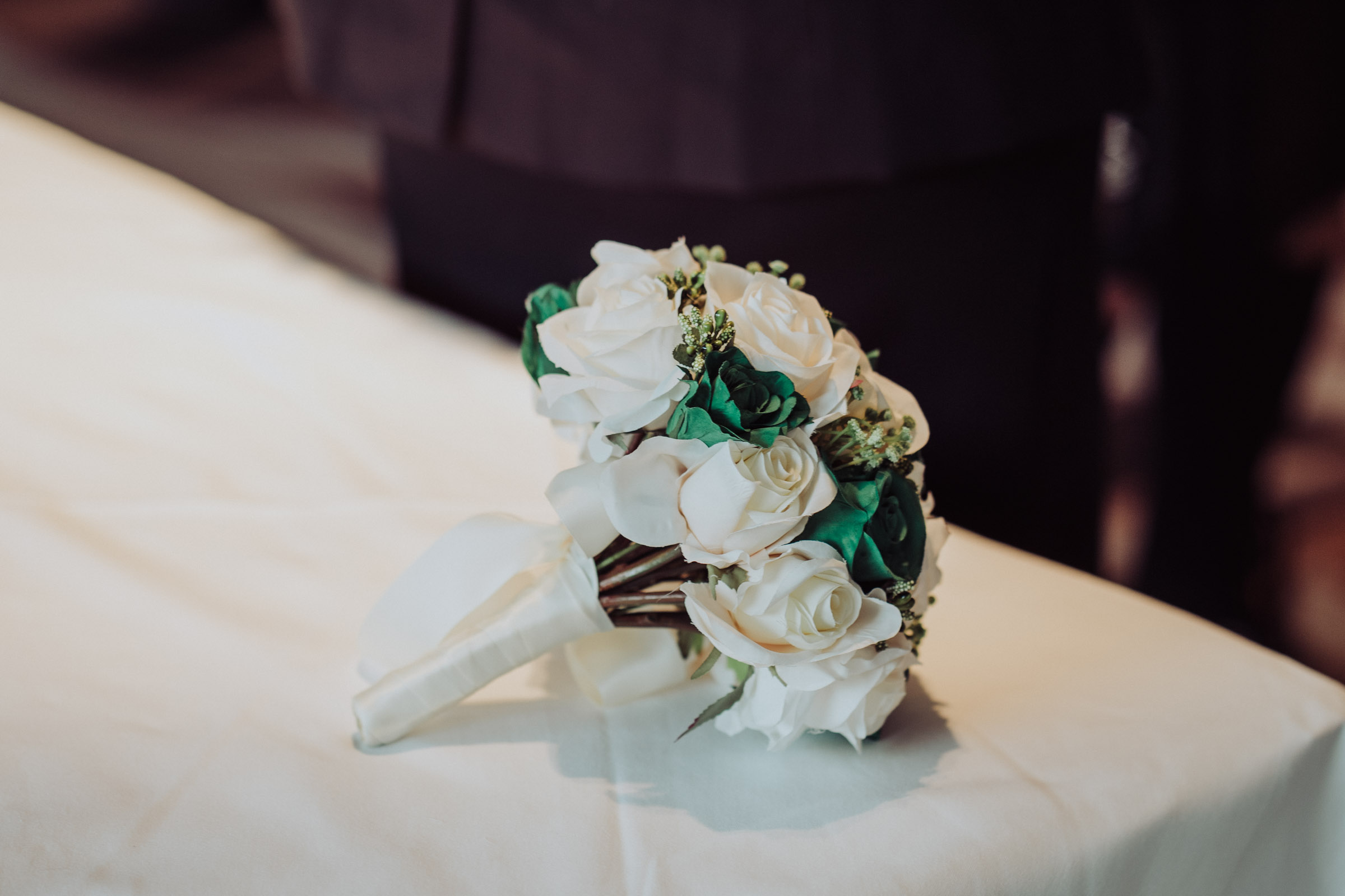 Radstone-Wedding-Dearly-Photography-Scotland (20 of 50).jpg