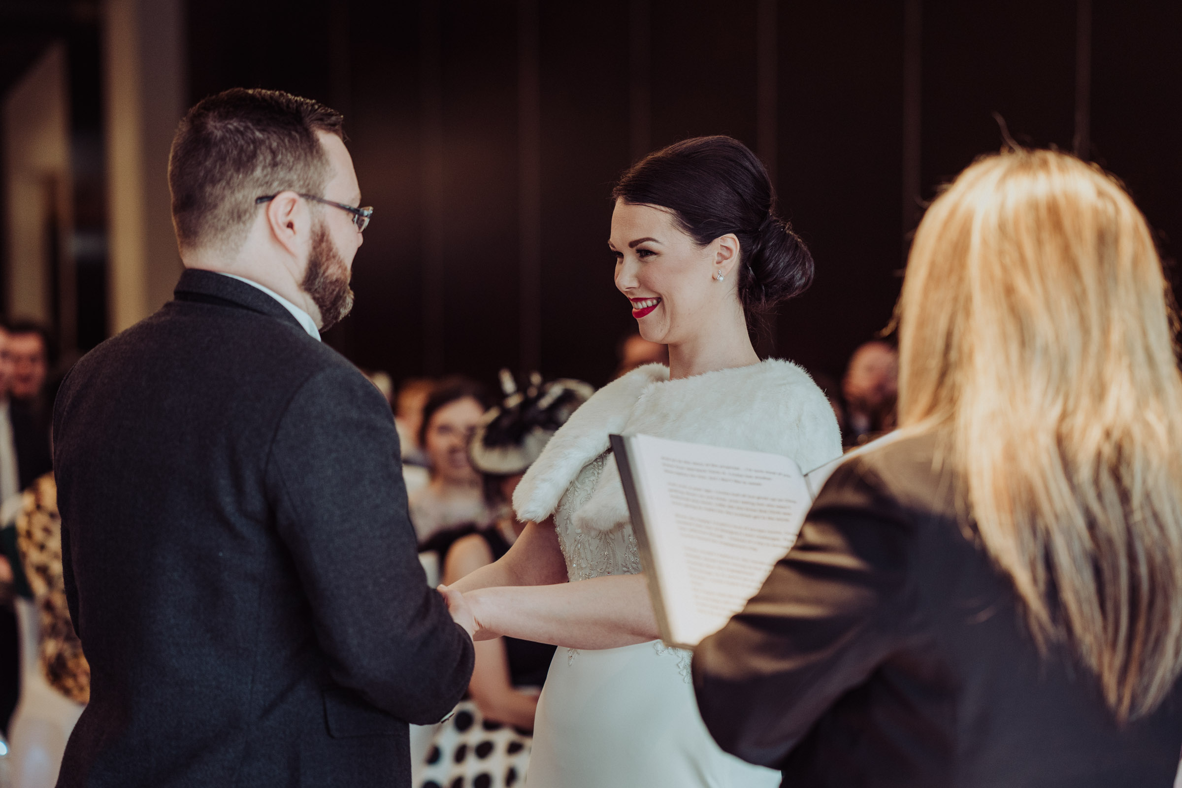 Radstone-Wedding-Dearly-Photography-Scotland (21 of 50).jpg