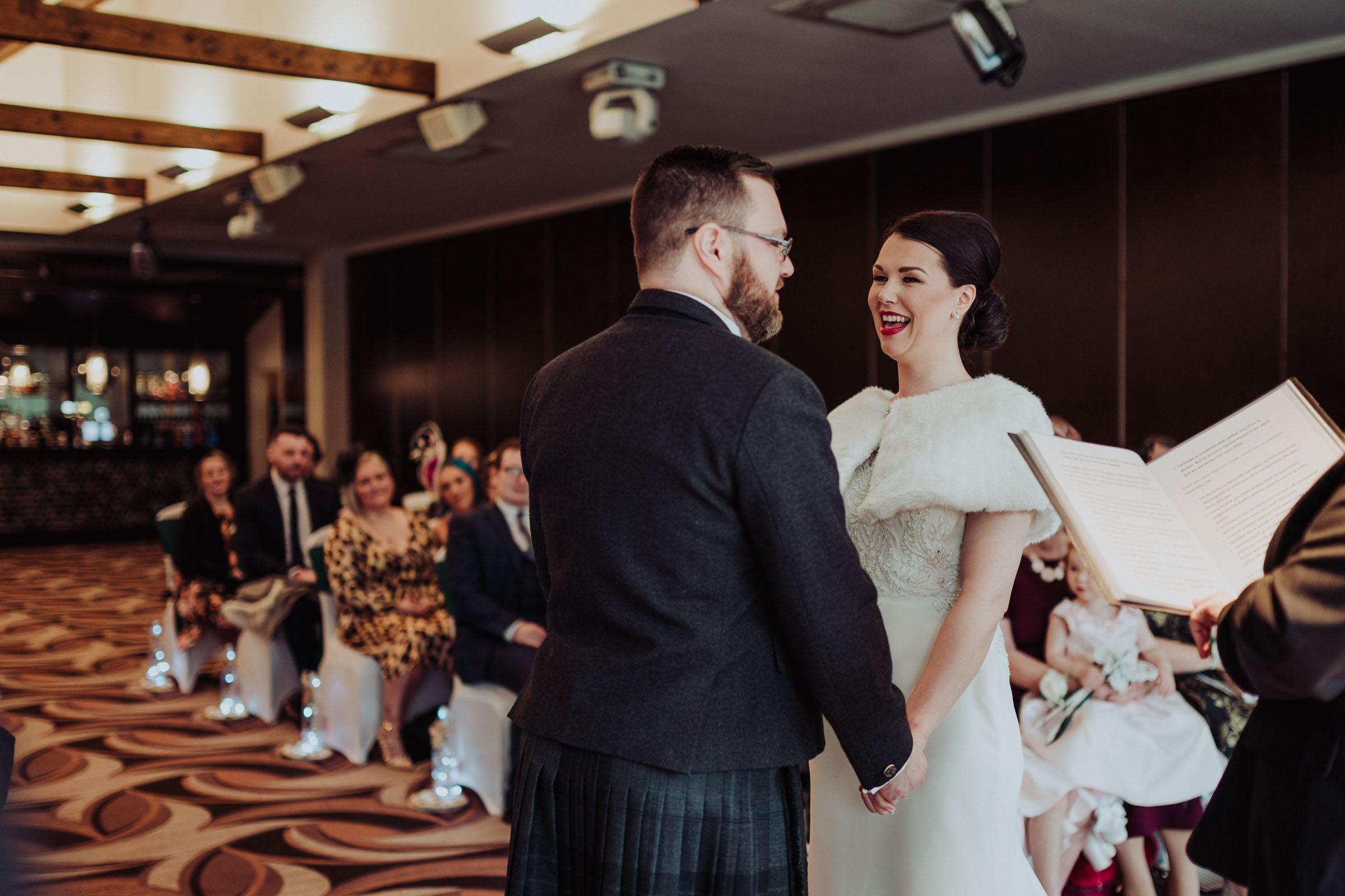 Radstone-Wedding-Dearly-Photography-Scotland (22 of 50).jpg