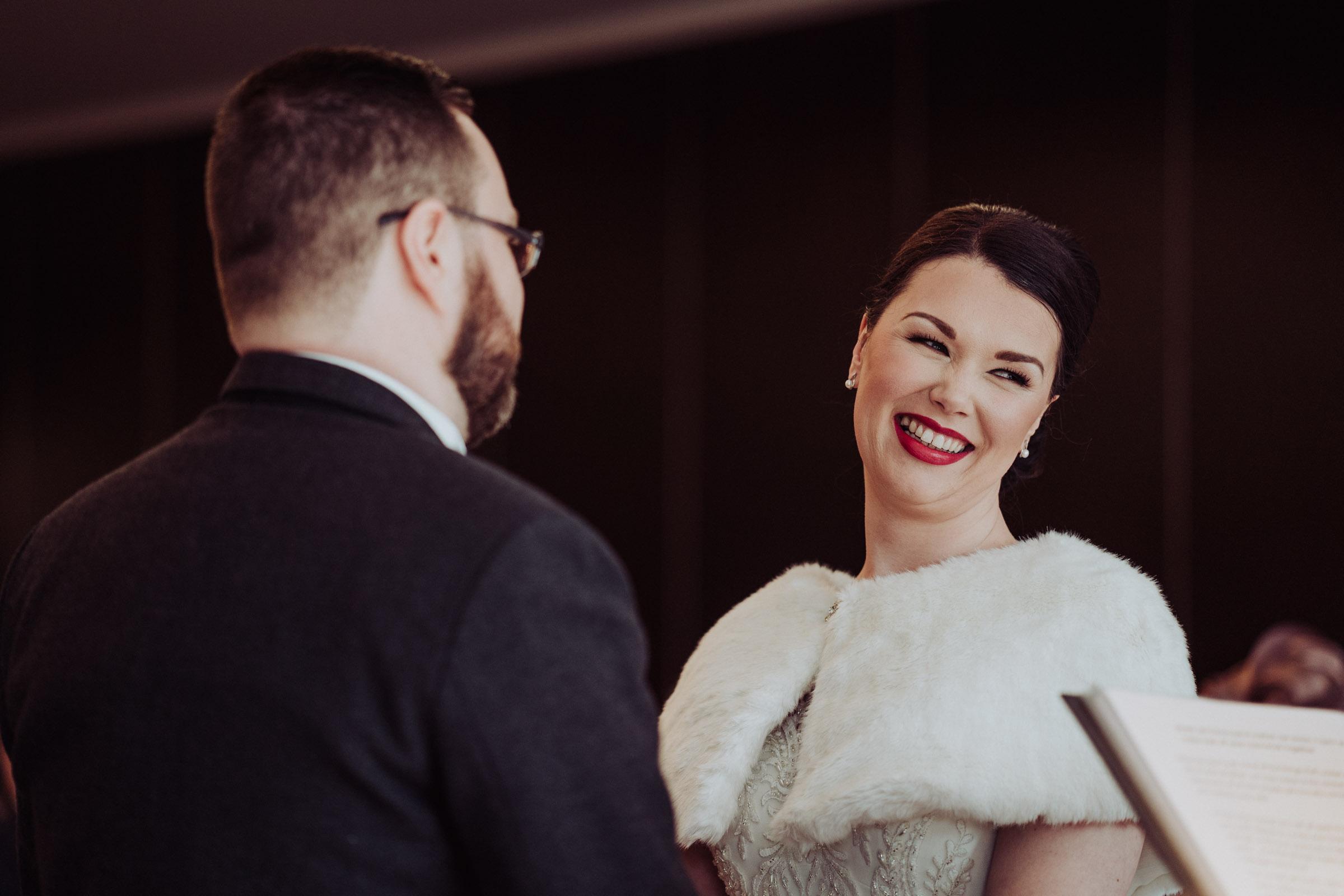 Radstone-Wedding-Dearly-Photography-Scotland (23 of 50).jpg