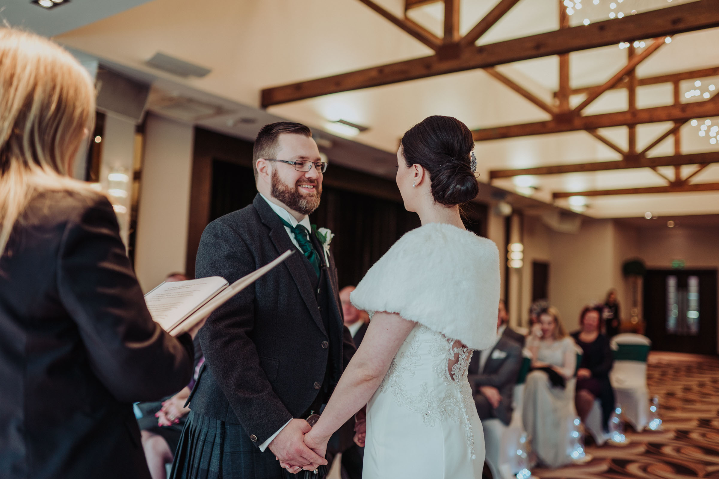 Radstone-Wedding-Dearly-Photography-Scotland (24 of 50).jpg