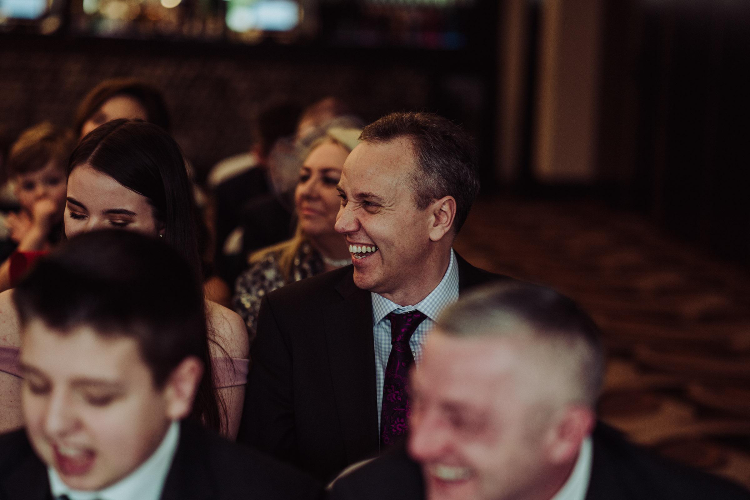 Radstone-Wedding-Dearly-Photography-Scotland (25 of 50).jpg