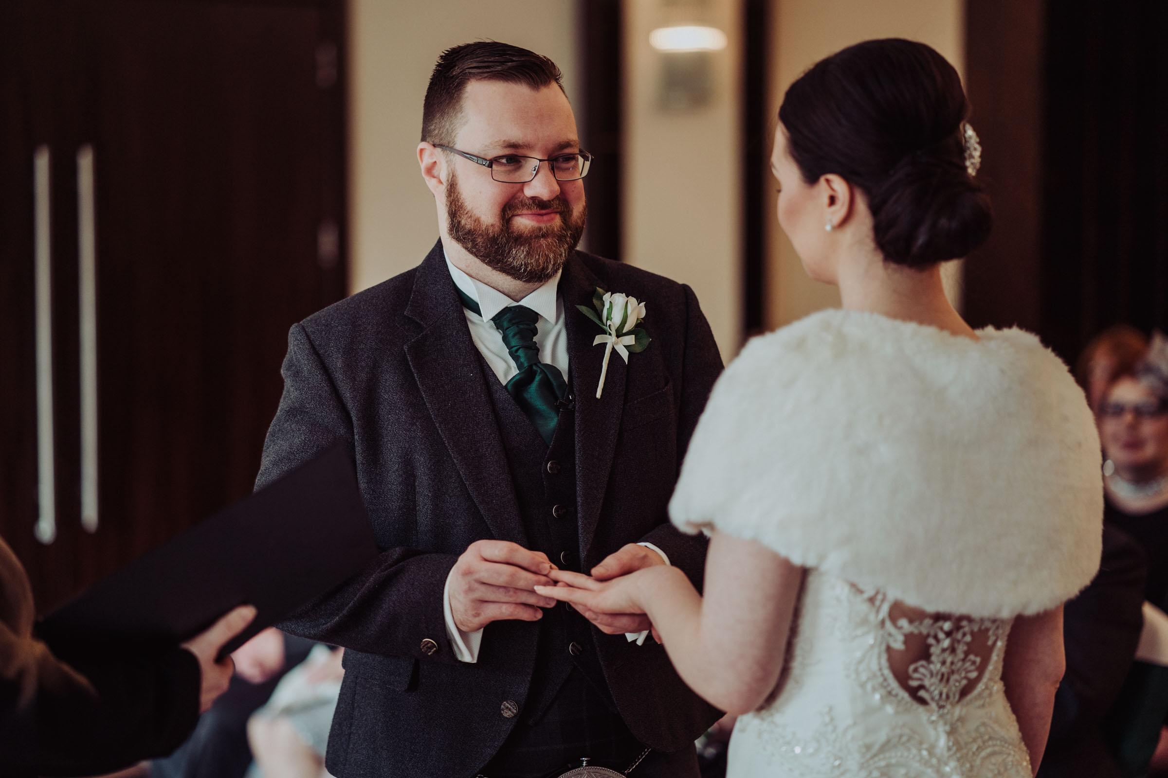 Radstone-Wedding-Dearly-Photography-Scotland (26 of 50).jpg