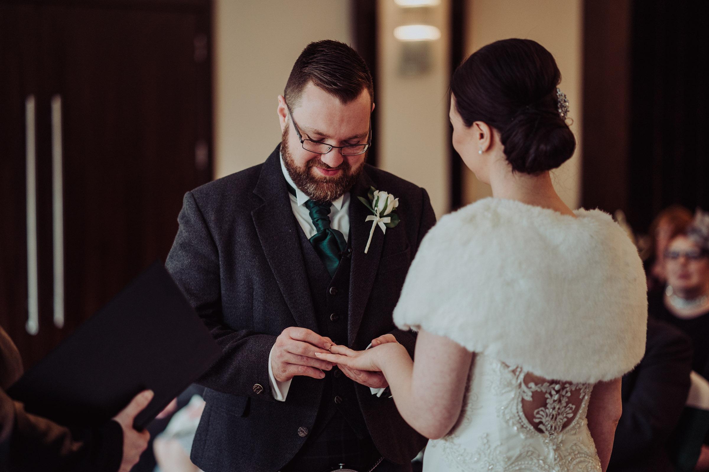 Radstone-Wedding-Dearly-Photography-Scotland (27 of 50).jpg