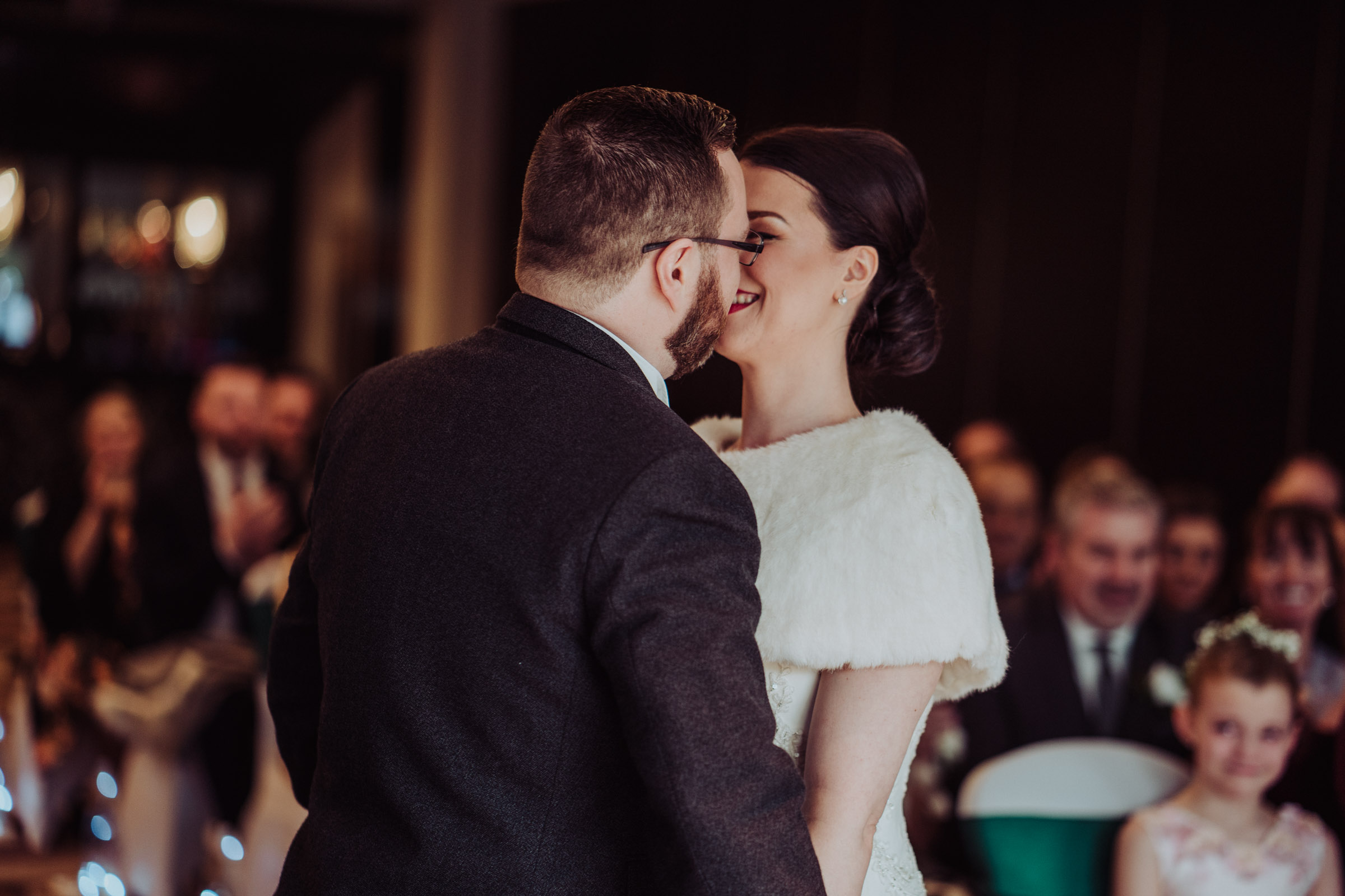 Radstone-Wedding-Dearly-Photography-Scotland (28 of 50).jpg