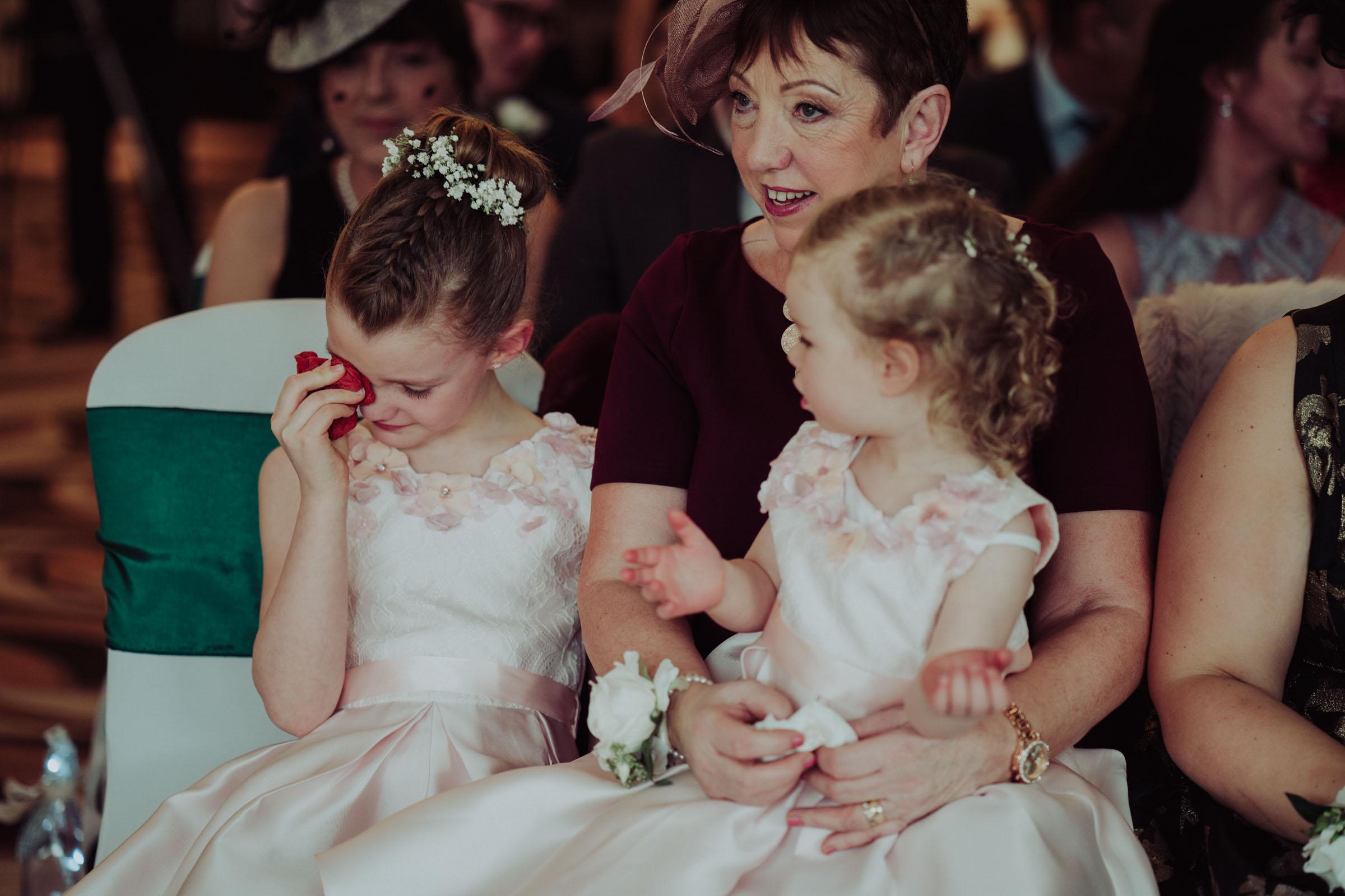 Radstone-Wedding-Dearly-Photography-Scotland (29 of 50).jpg
