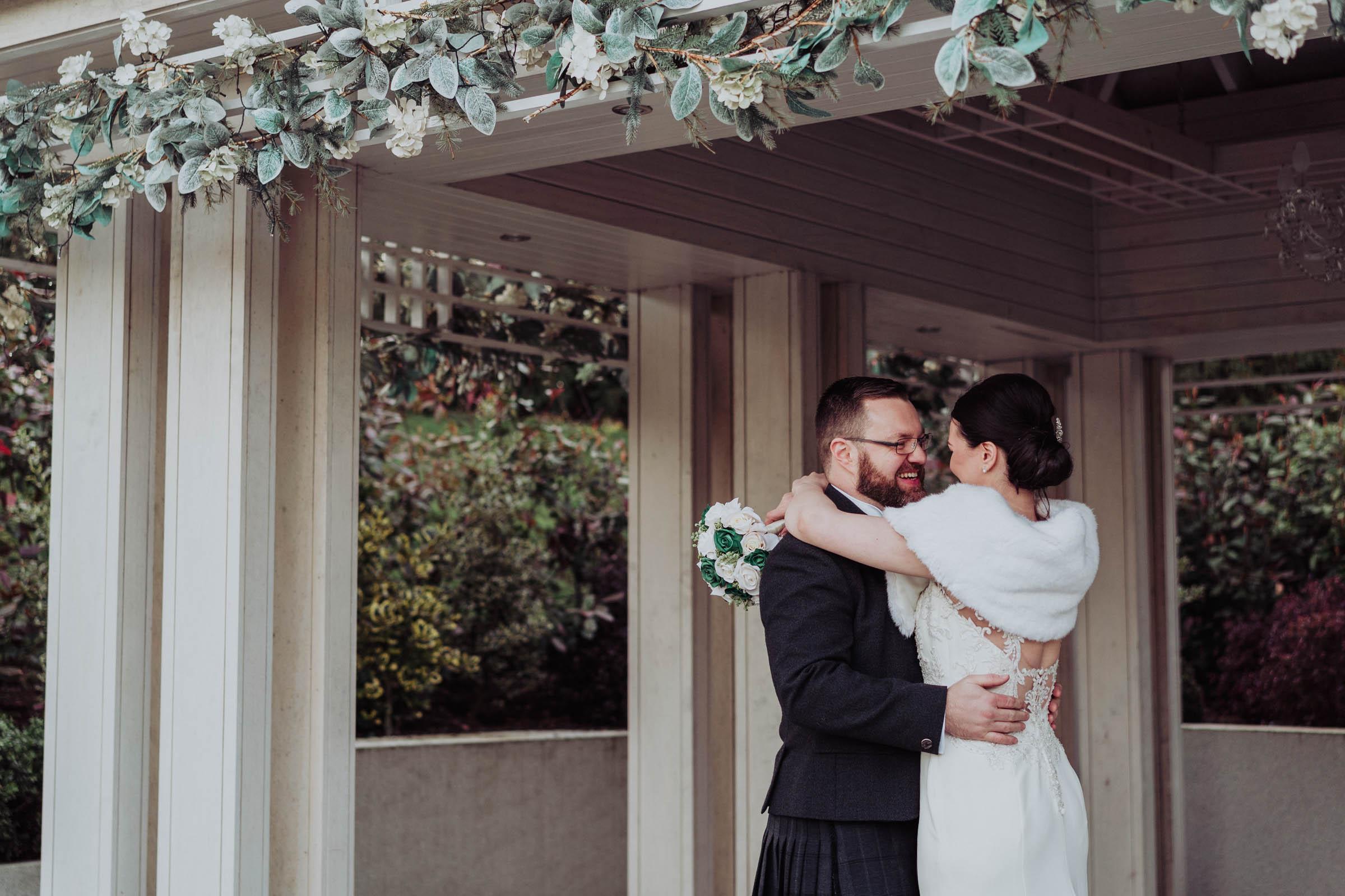 Radstone-Wedding-Dearly-Photography-Scotland (32 of 50).jpg