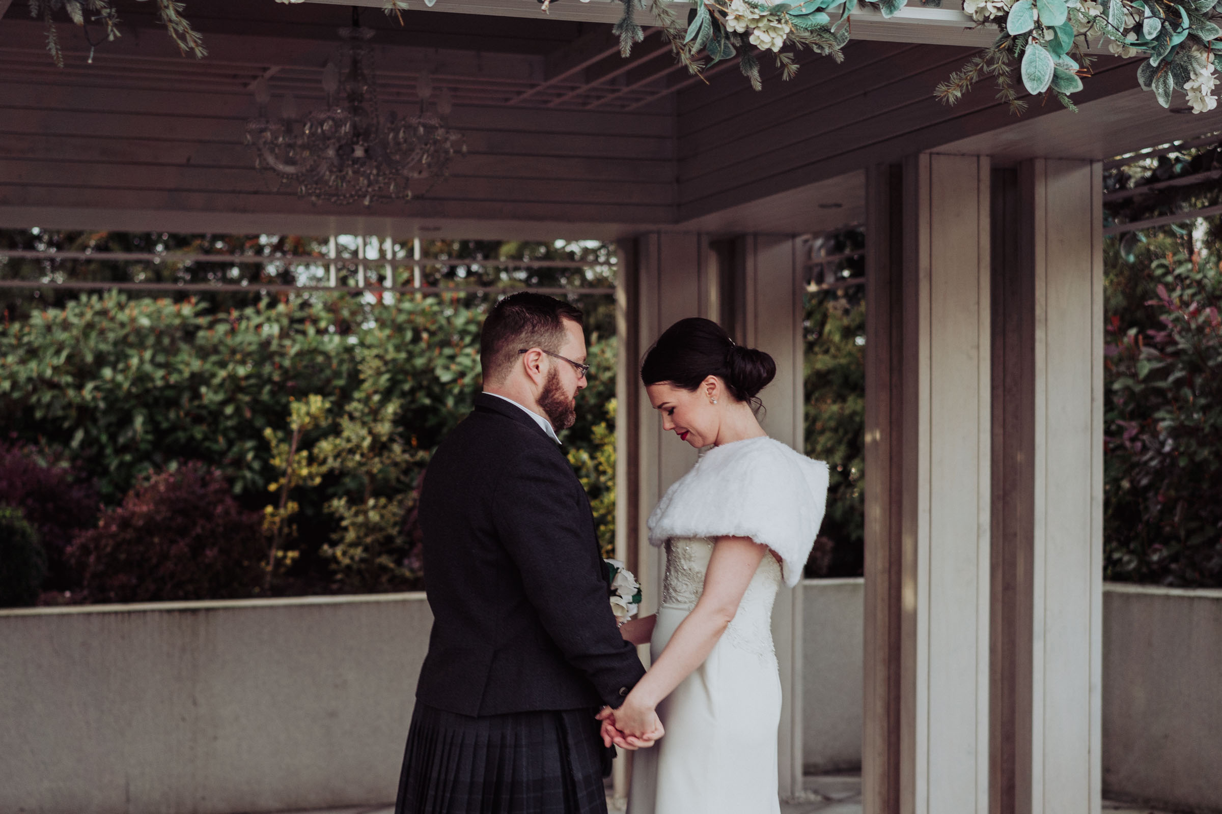 Radstone-Wedding-Dearly-Photography-Scotland (33 of 50).jpg