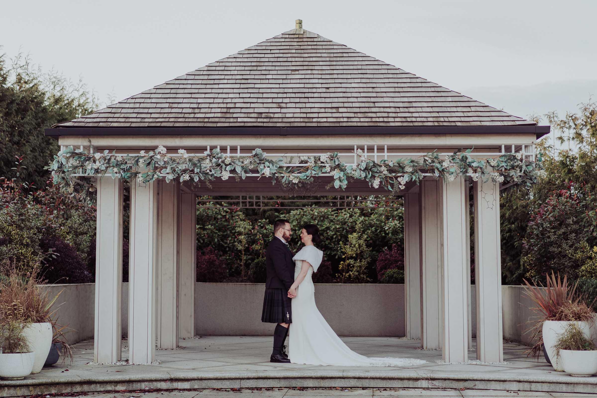 Radstone-Wedding-Dearly-Photography-Scotland (34 of 50).jpg