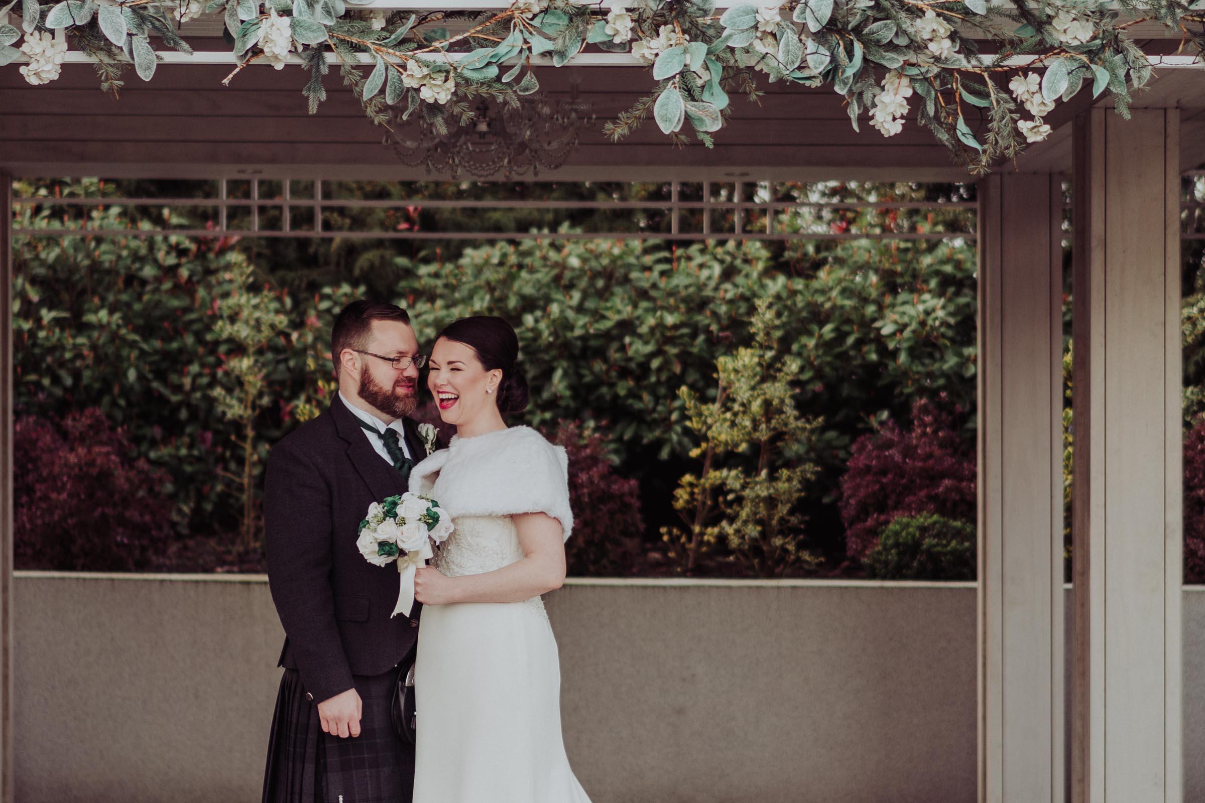 Radstone-Wedding-Dearly-Photography-Scotland (35 of 50).jpg