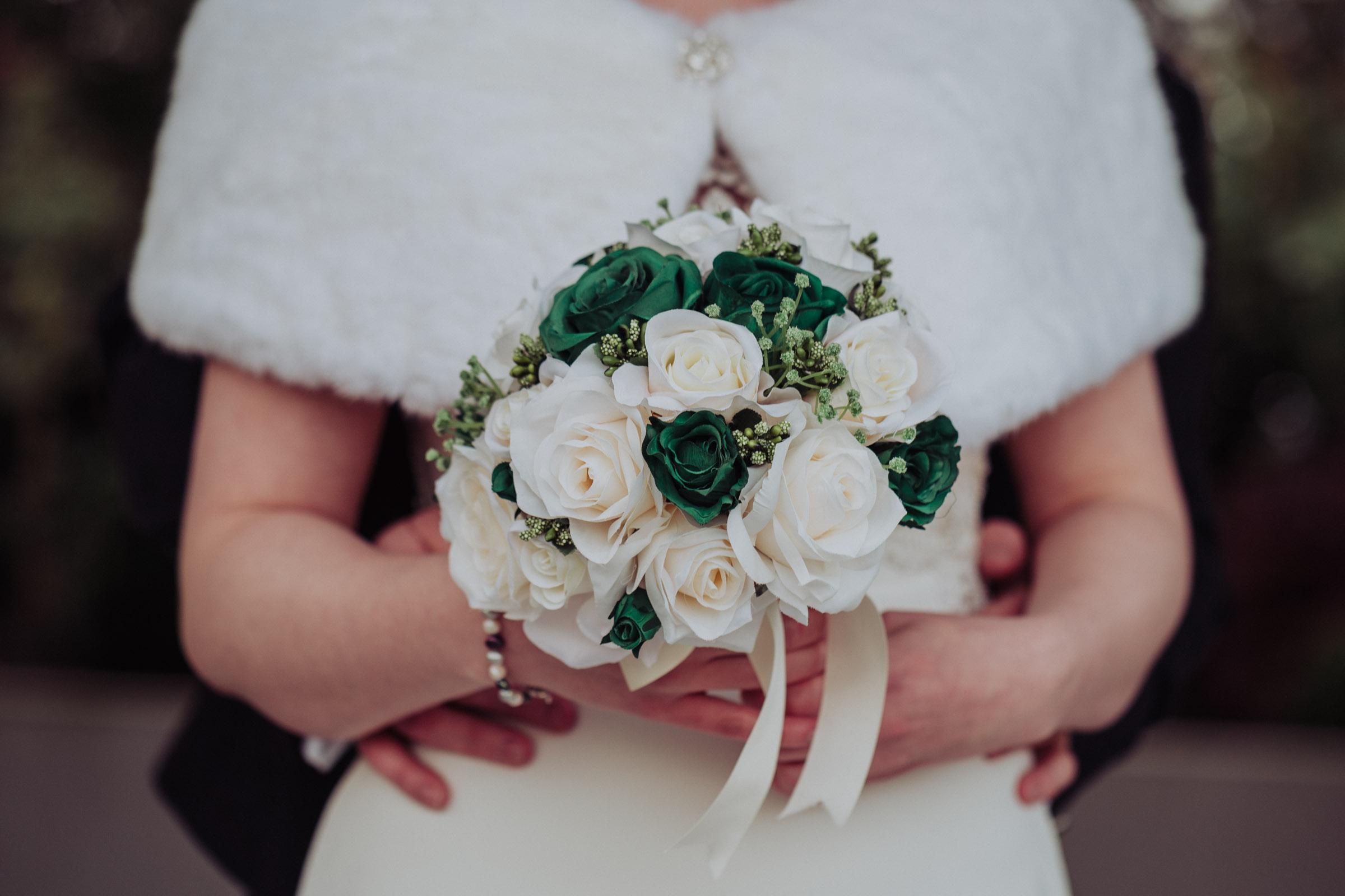 Radstone-Wedding-Dearly-Photography-Scotland (37 of 50).jpg