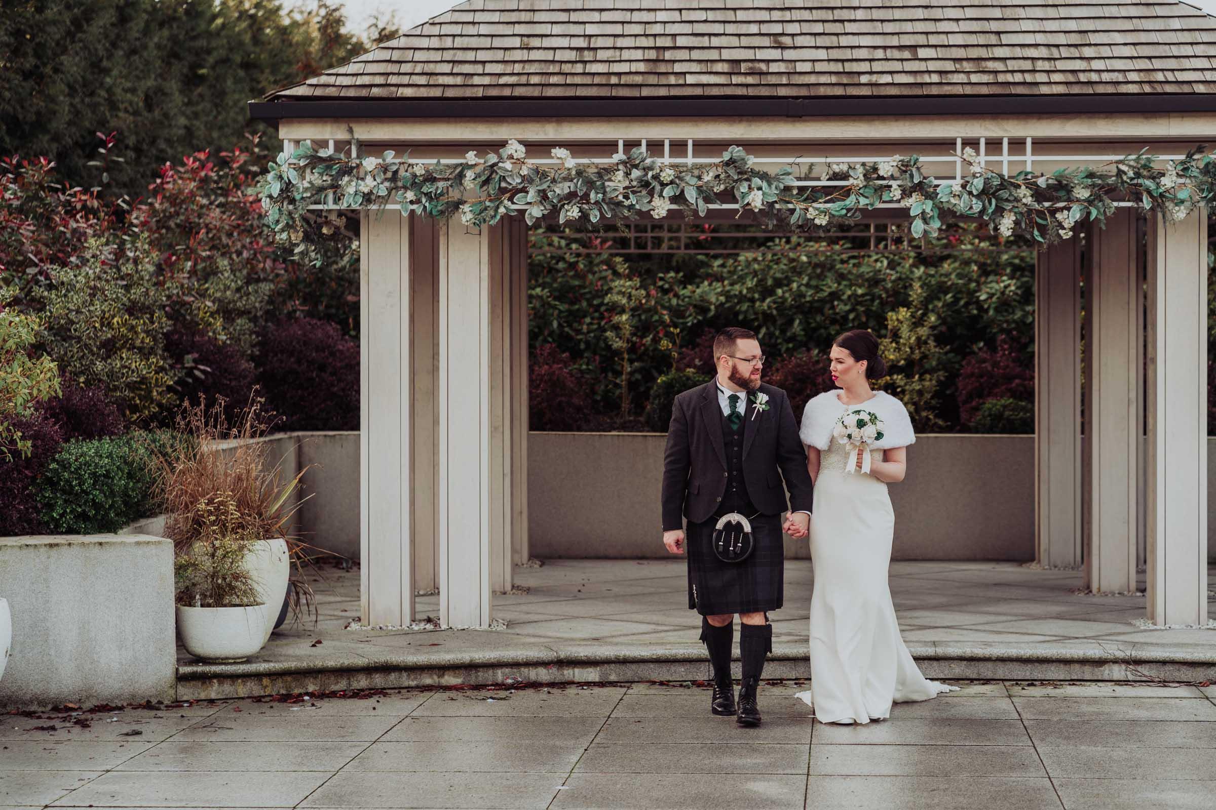 Radstone-Wedding-Dearly-Photography-Scotland (38 of 50).jpg