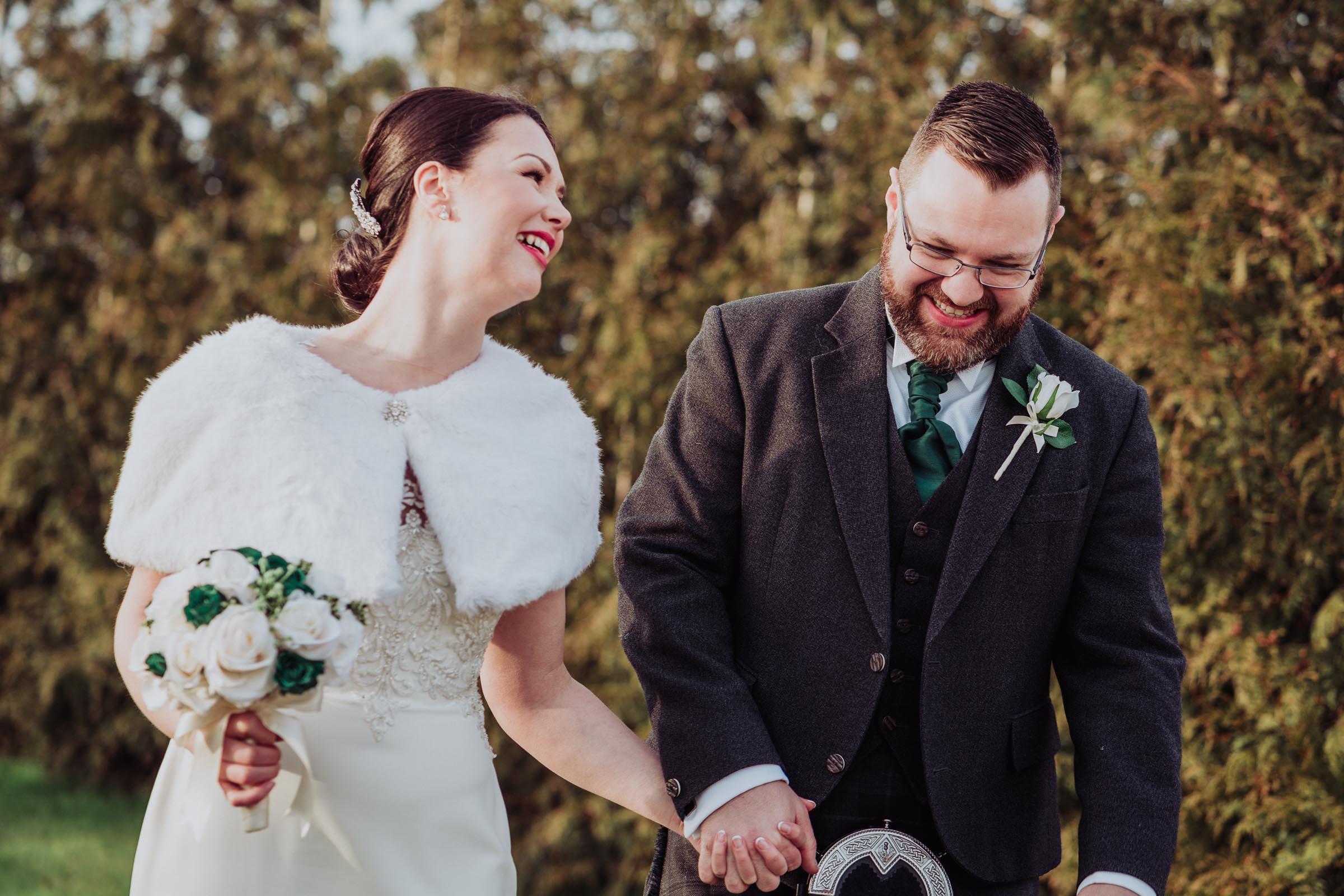 Radstone-Wedding-Dearly-Photography-Scotland (39 of 50).jpg