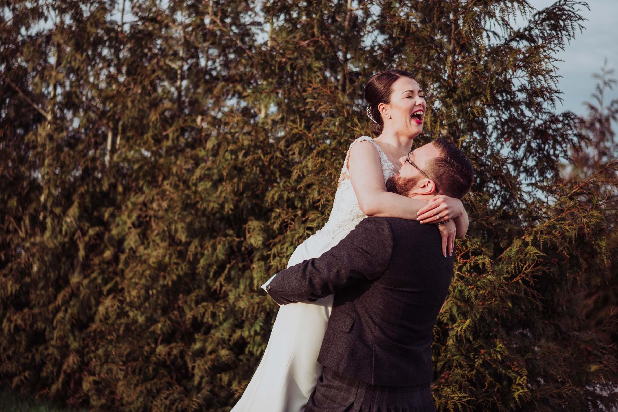 Radstone-Wedding-Dearly-Photography-Scotland (40 of 50).jpg