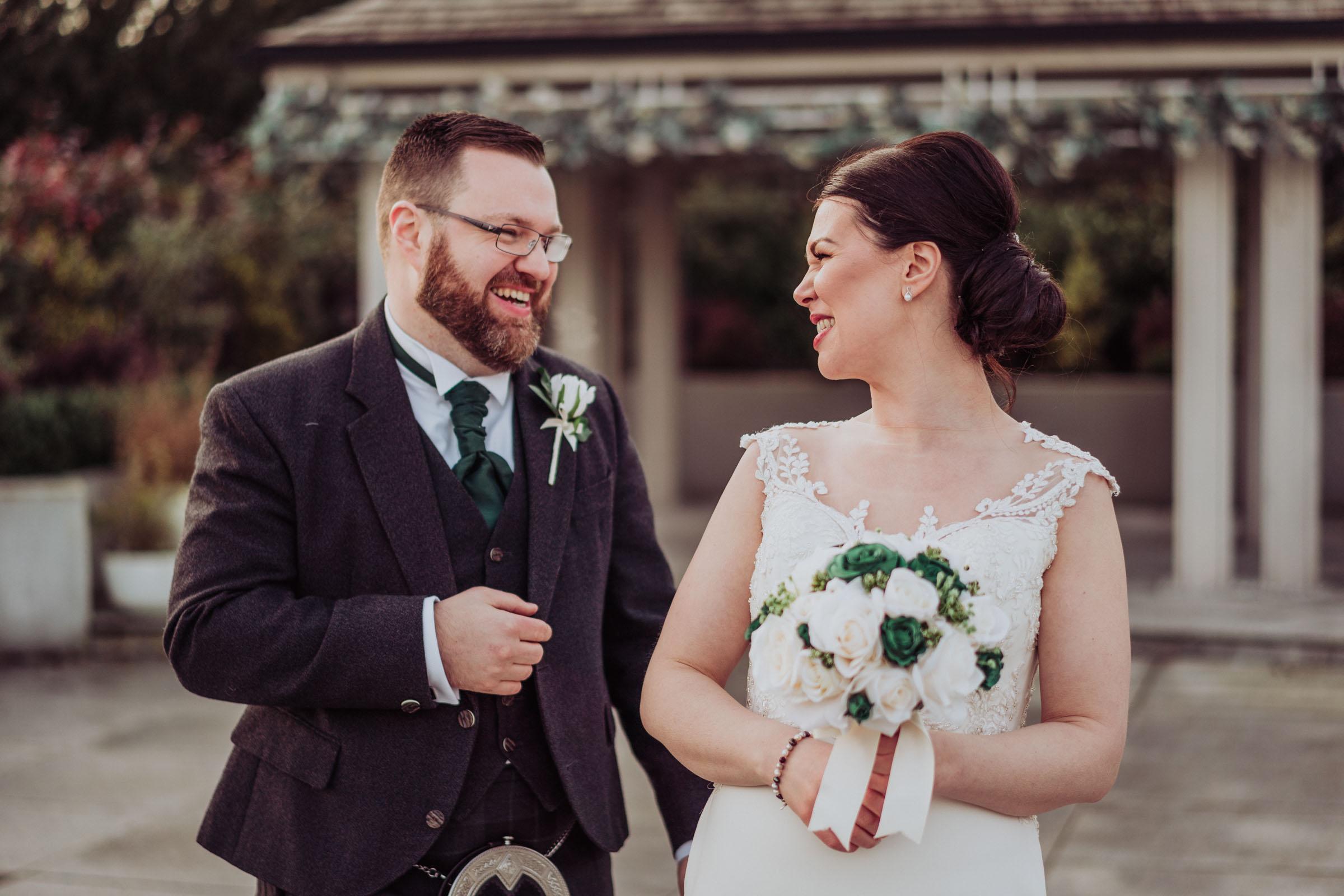 Radstone-Wedding-Dearly-Photography-Scotland (41 of 50).jpg