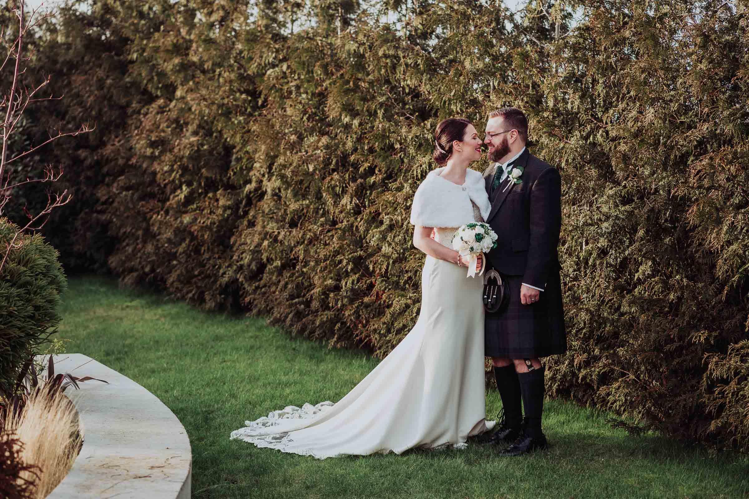 Radstone-Wedding-photographer-glasgow (1 of 1).jpg