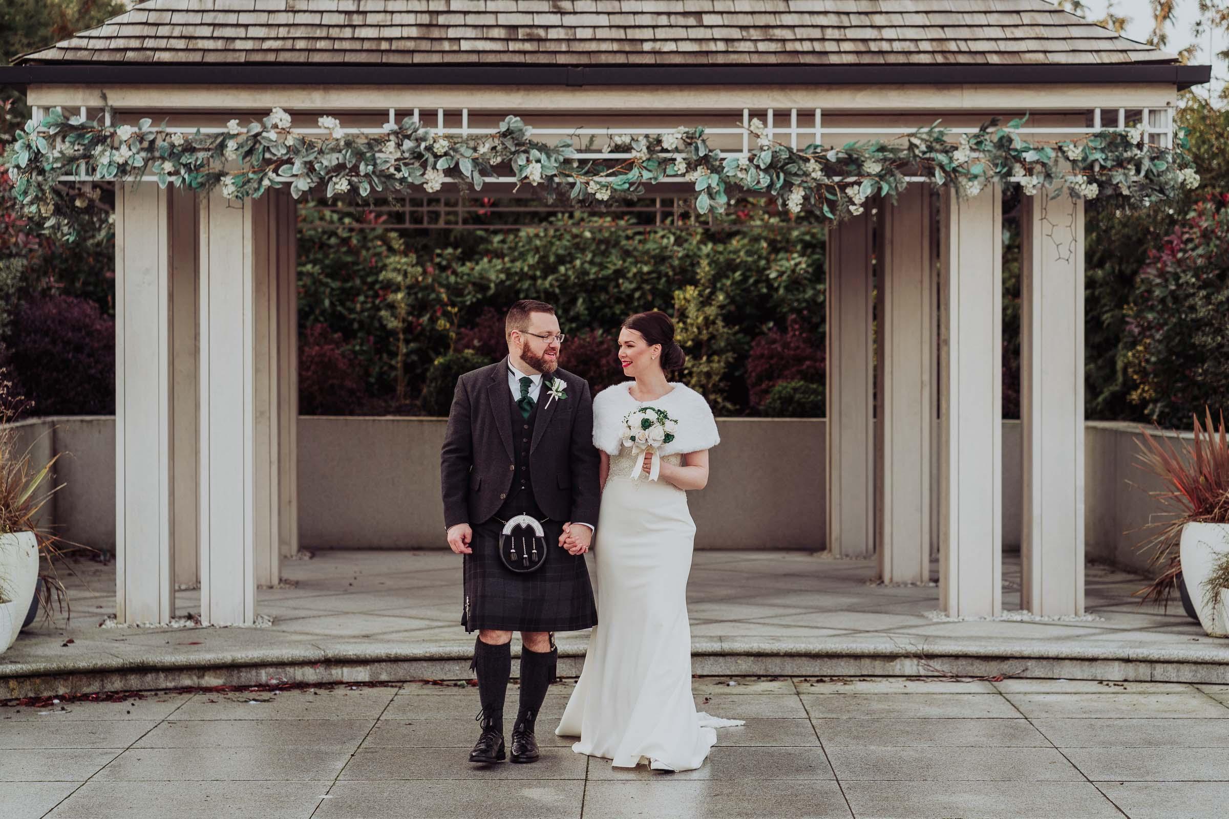 Radstone-Wedding-photographer-glasgow (4 of 5).jpg