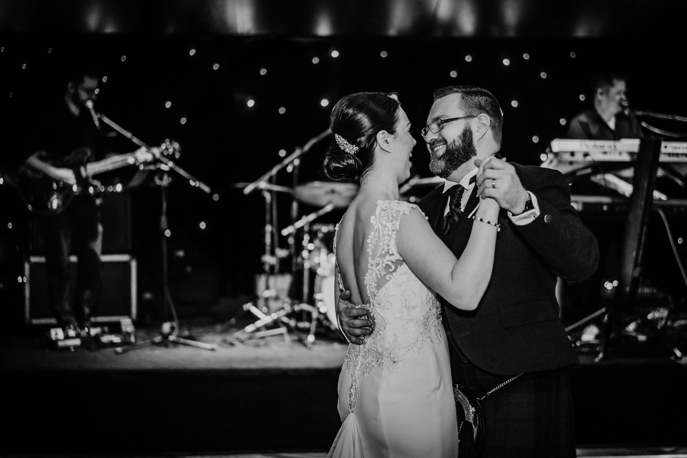 Radstone-Wedding-Dearly-Photography-Scotland (45 of 50).jpg