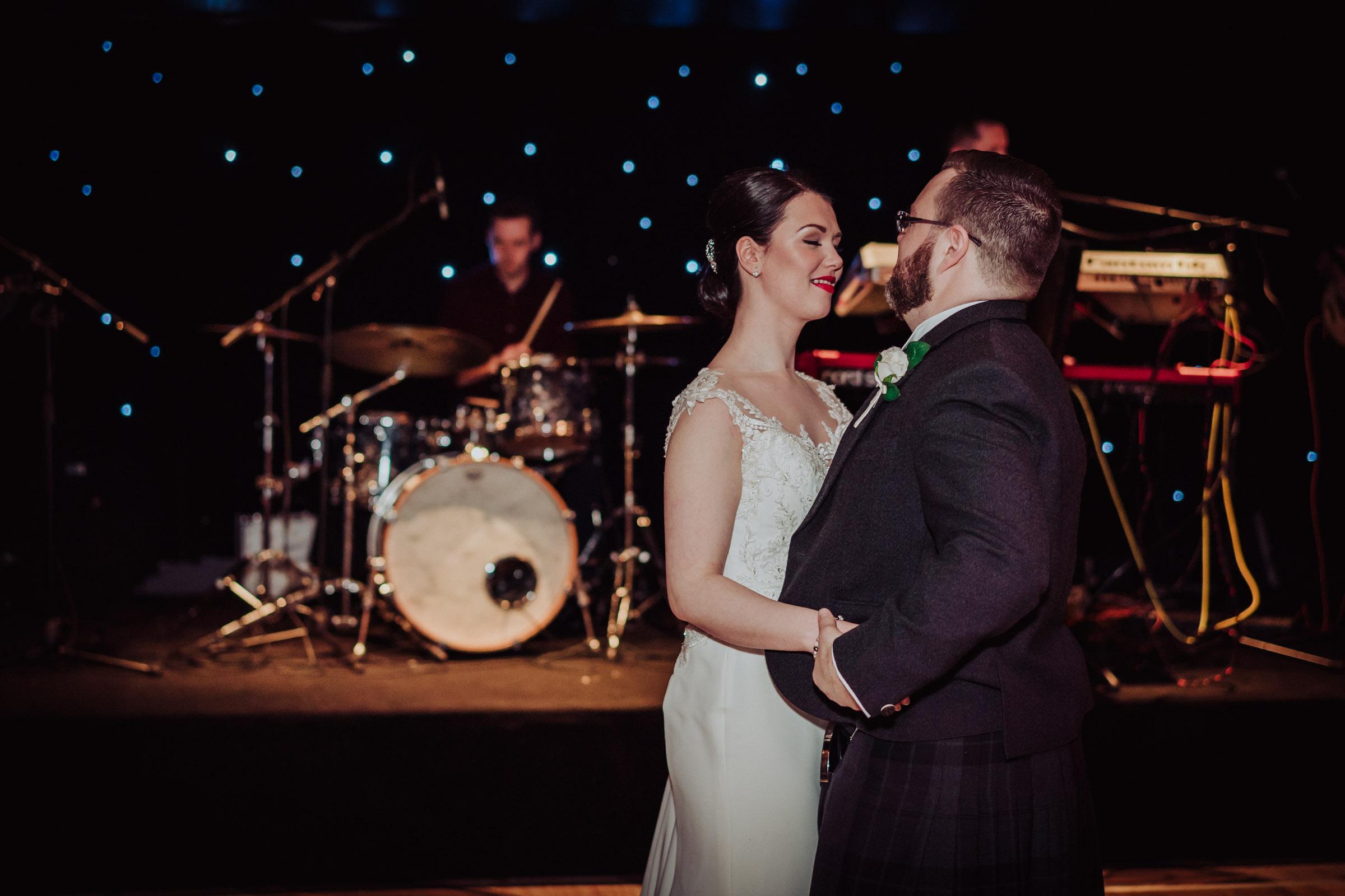 Radstone-Wedding-Dearly-Photography-Scotland (44 of 50).jpg