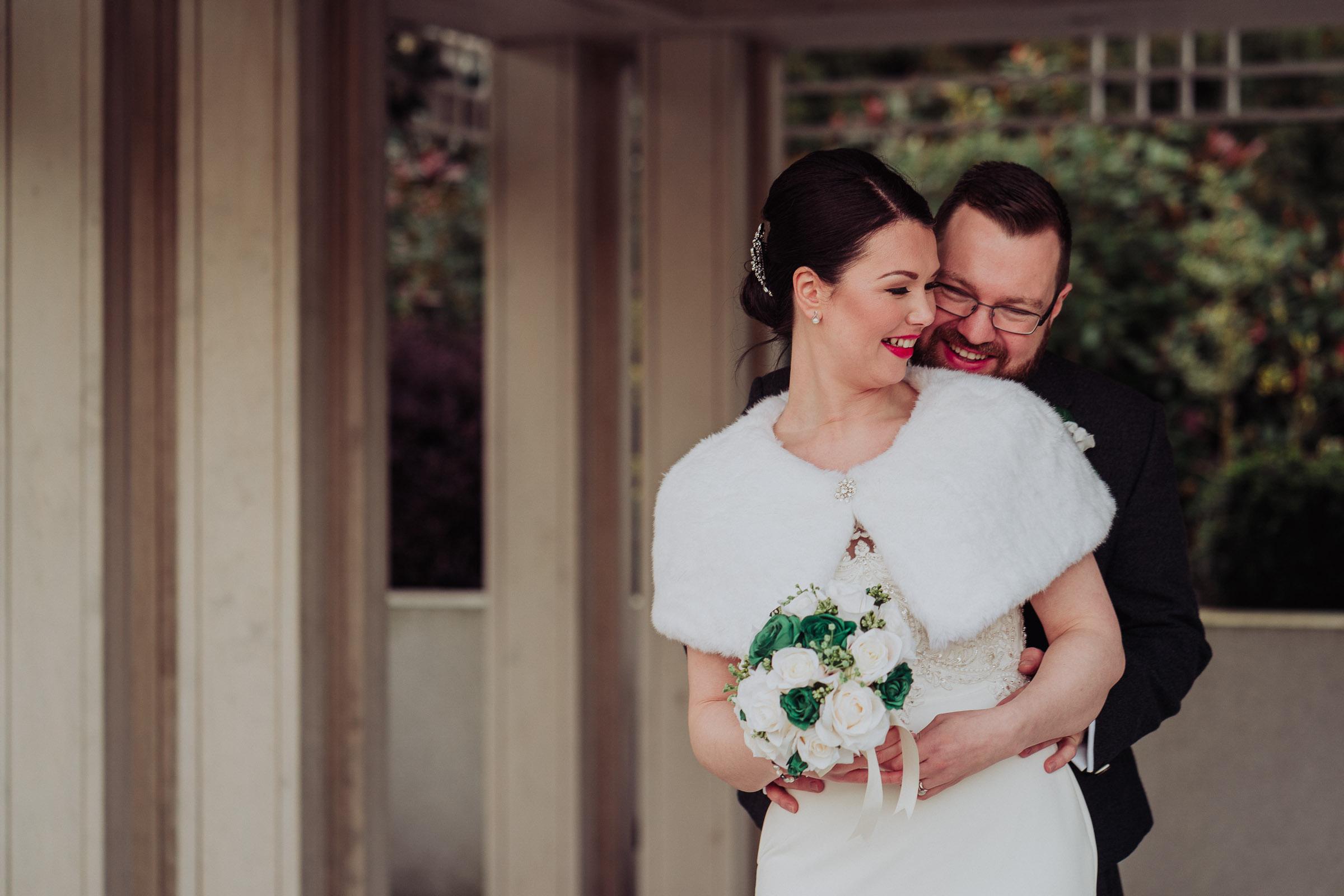 Radstone-Wedding-photographer-glasgow (3 of 5).jpg