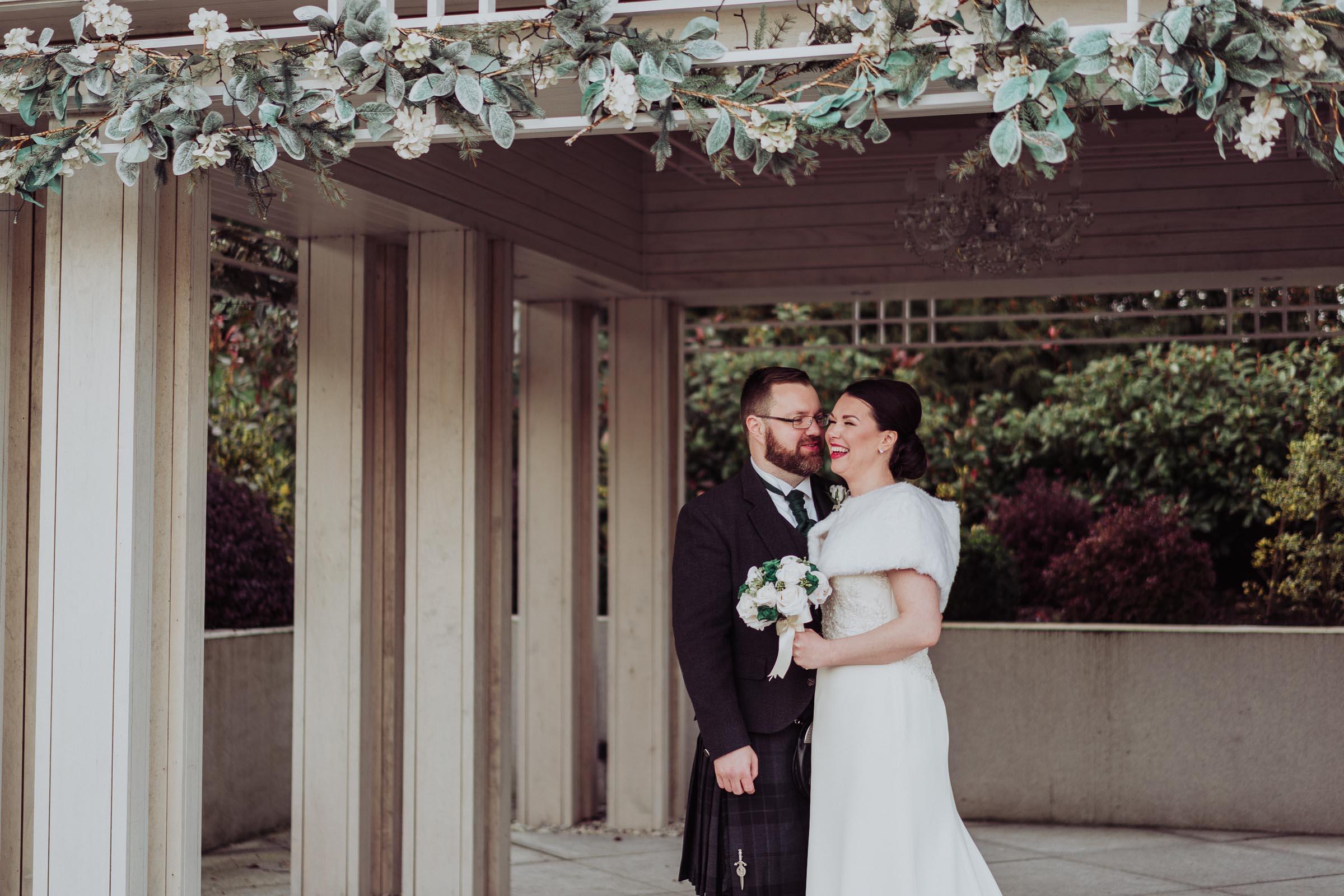 Radstone-Wedding-photographer-glasgow (1 of 5).jpg