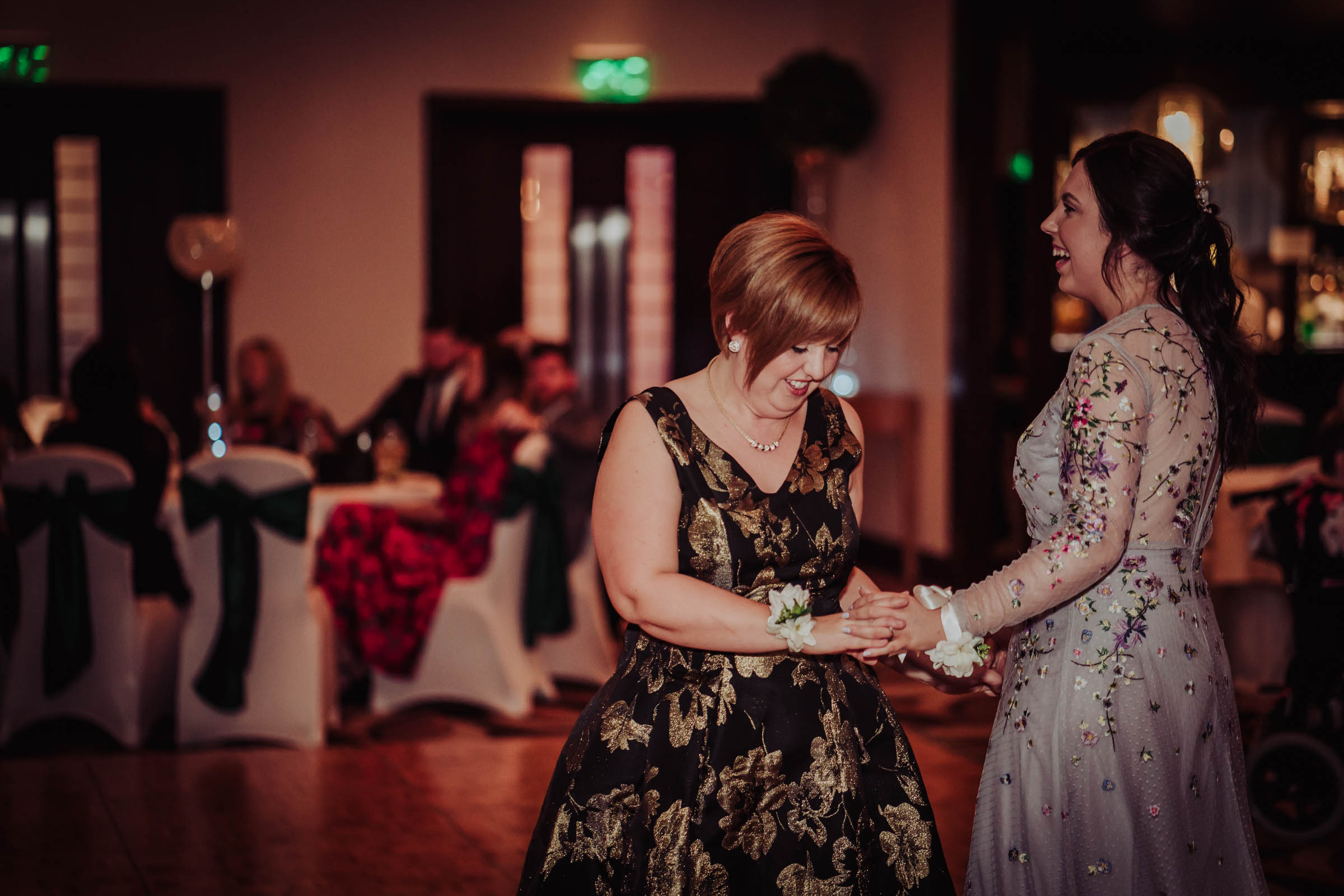 Radstone-Wedding-Dearly-Photography-Scotland (47 of 50).jpg