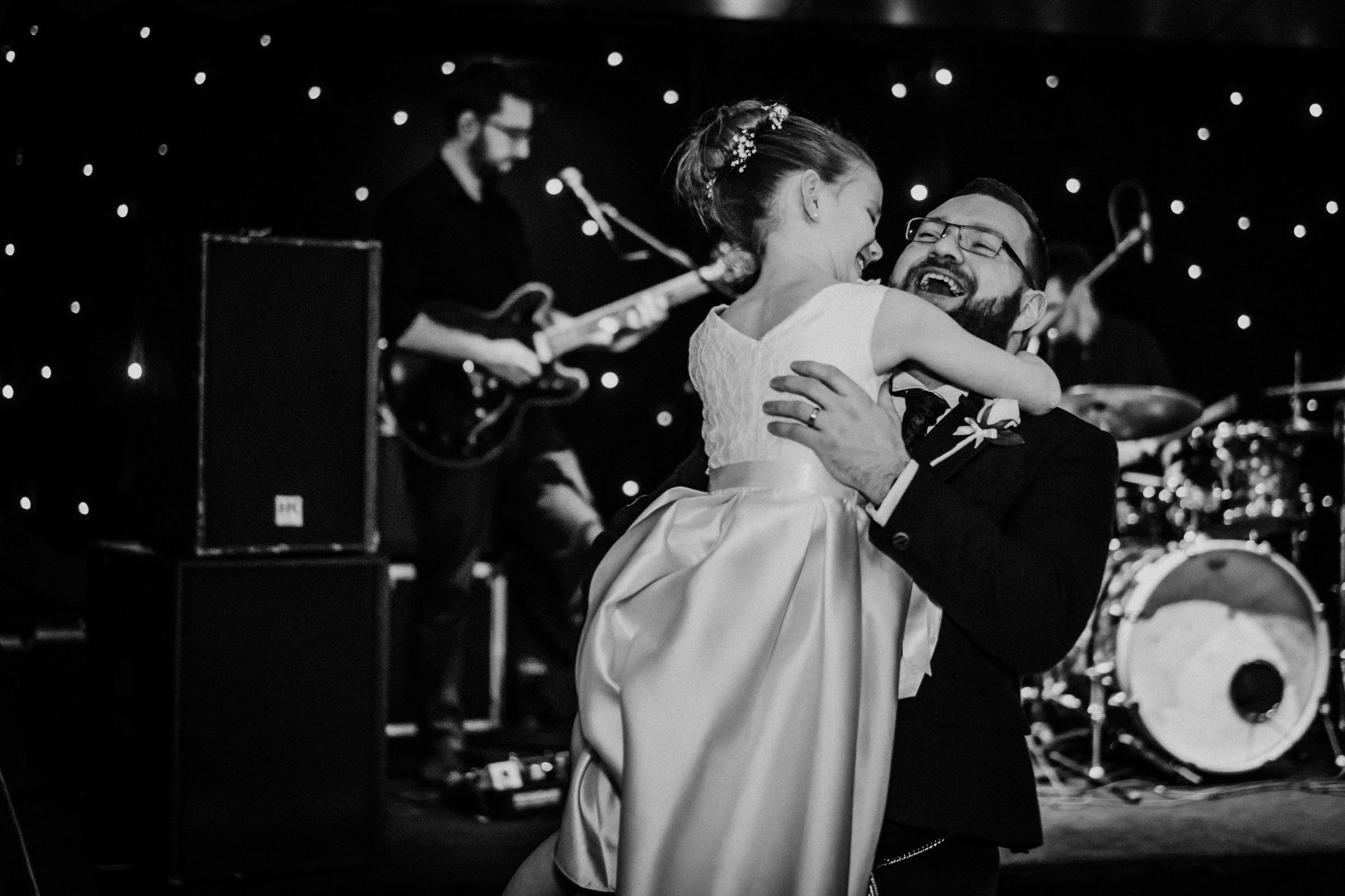 Radstone-Wedding-Dearly-Photography-Scotland (46 of 50).jpg