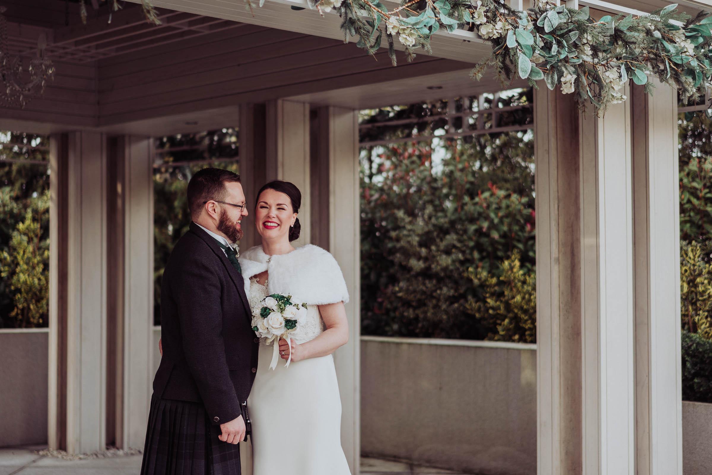 Radstone-Wedding-photographer-glasgow (2 of 5).jpg