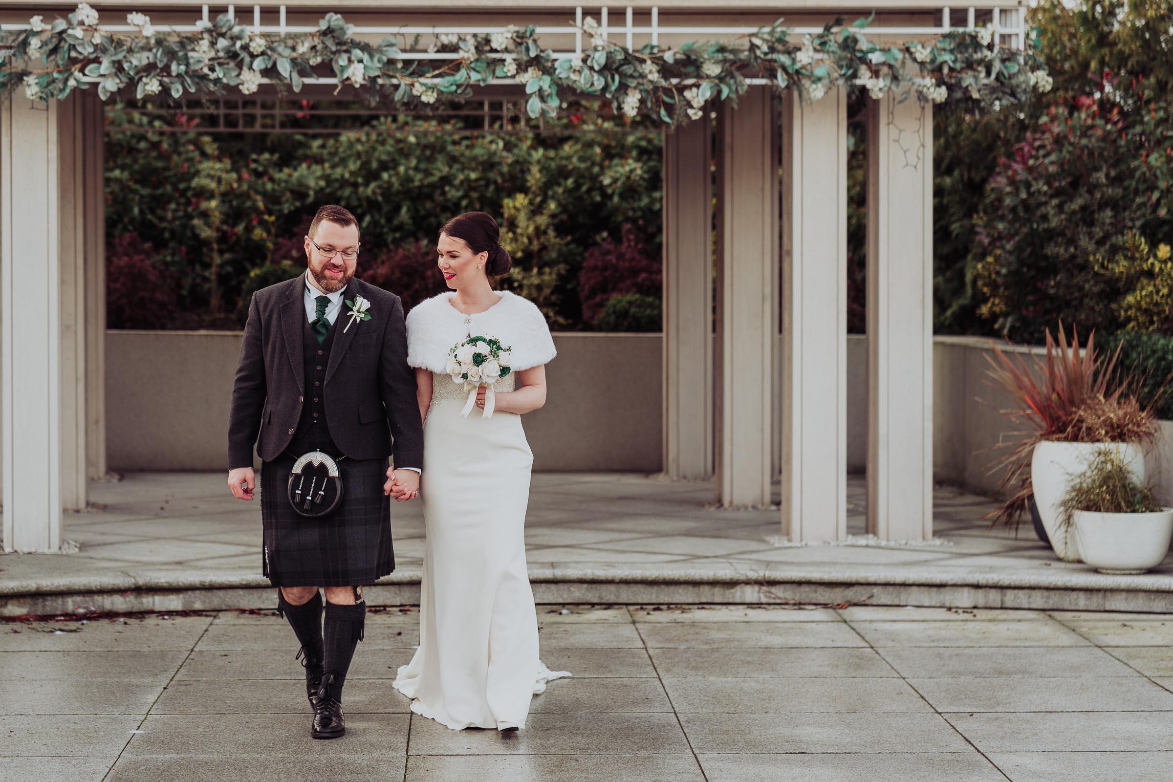 Radstone-Wedding-photographer-glasgow (5 of 5).jpg