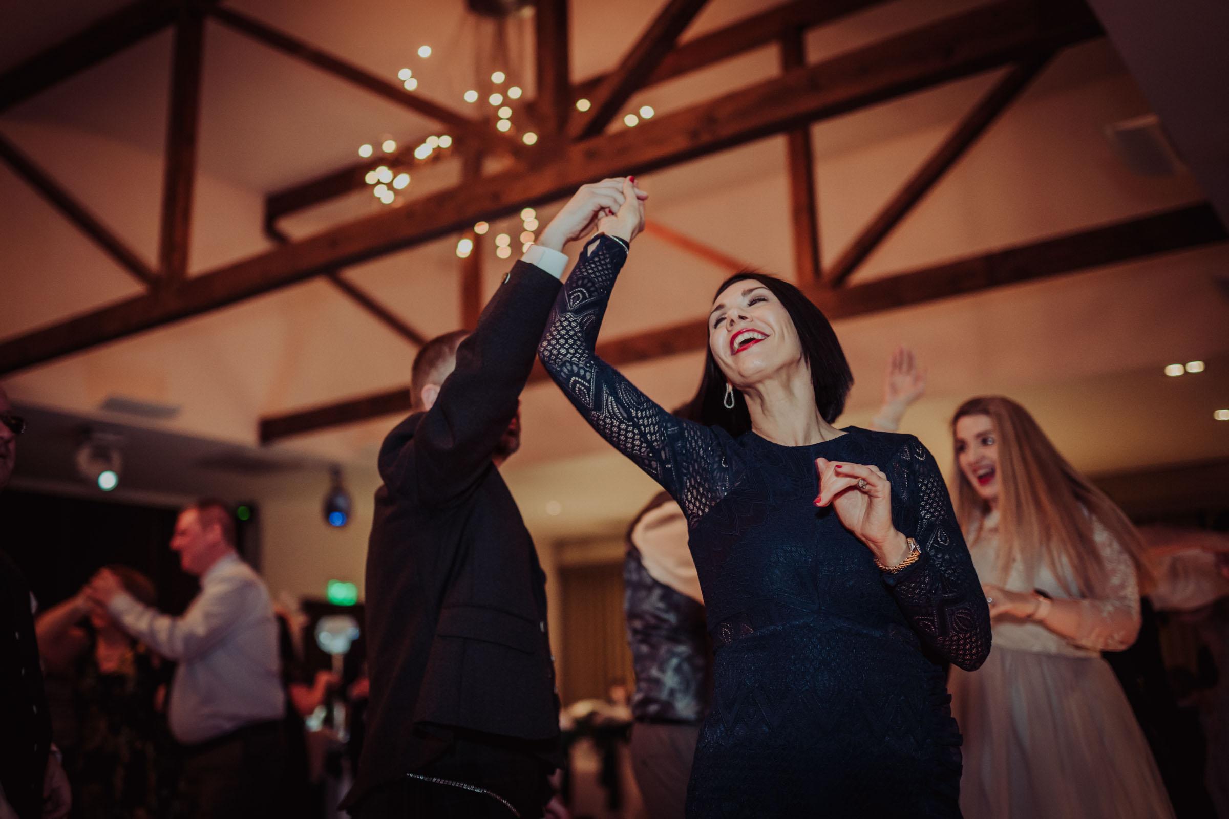 Radstone-Wedding-Dearly-Photography-Scotland (48 of 50).jpg