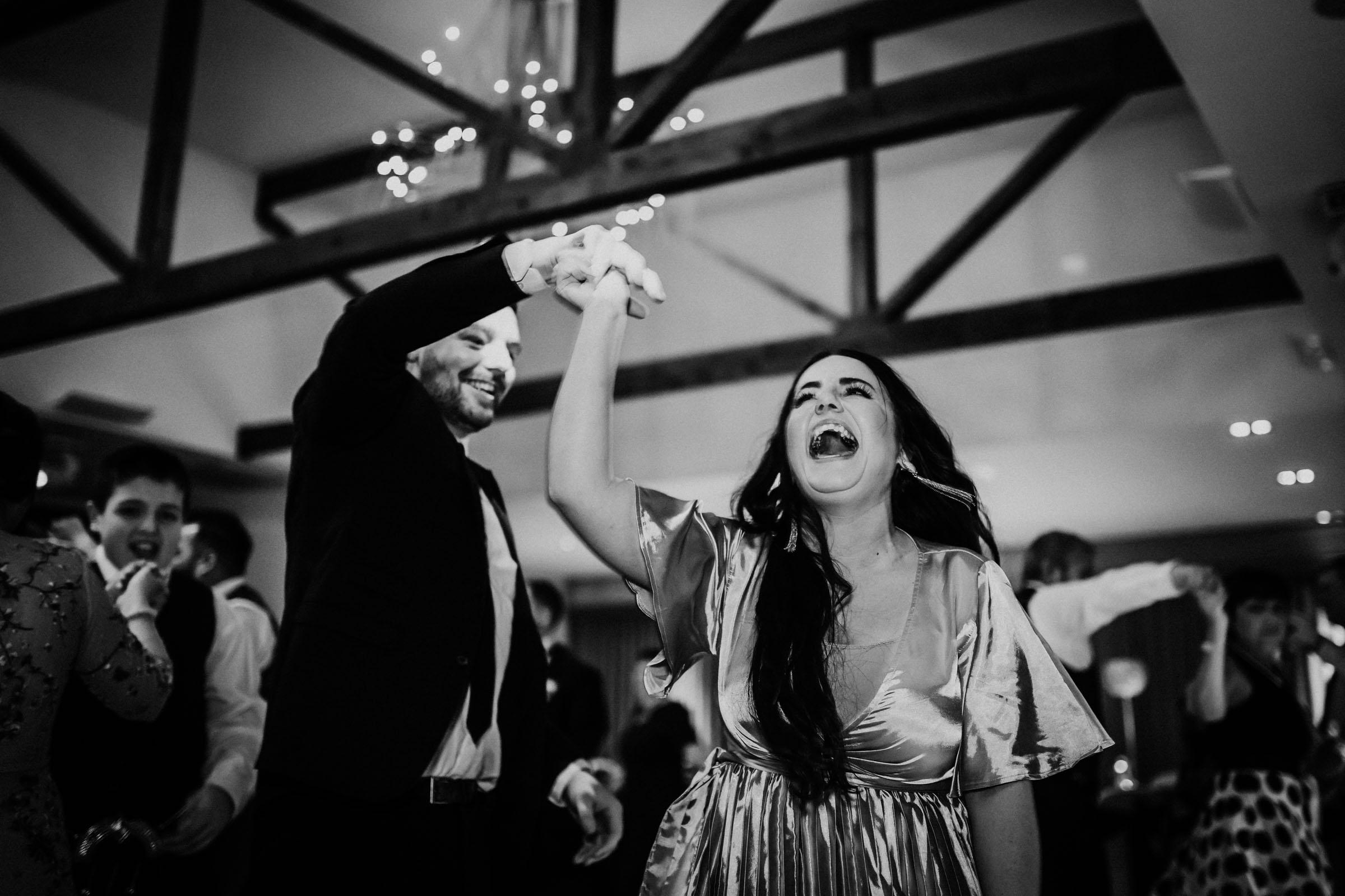 Radstone-Wedding-Dearly-Photography-Scotland (49 of 50).jpg