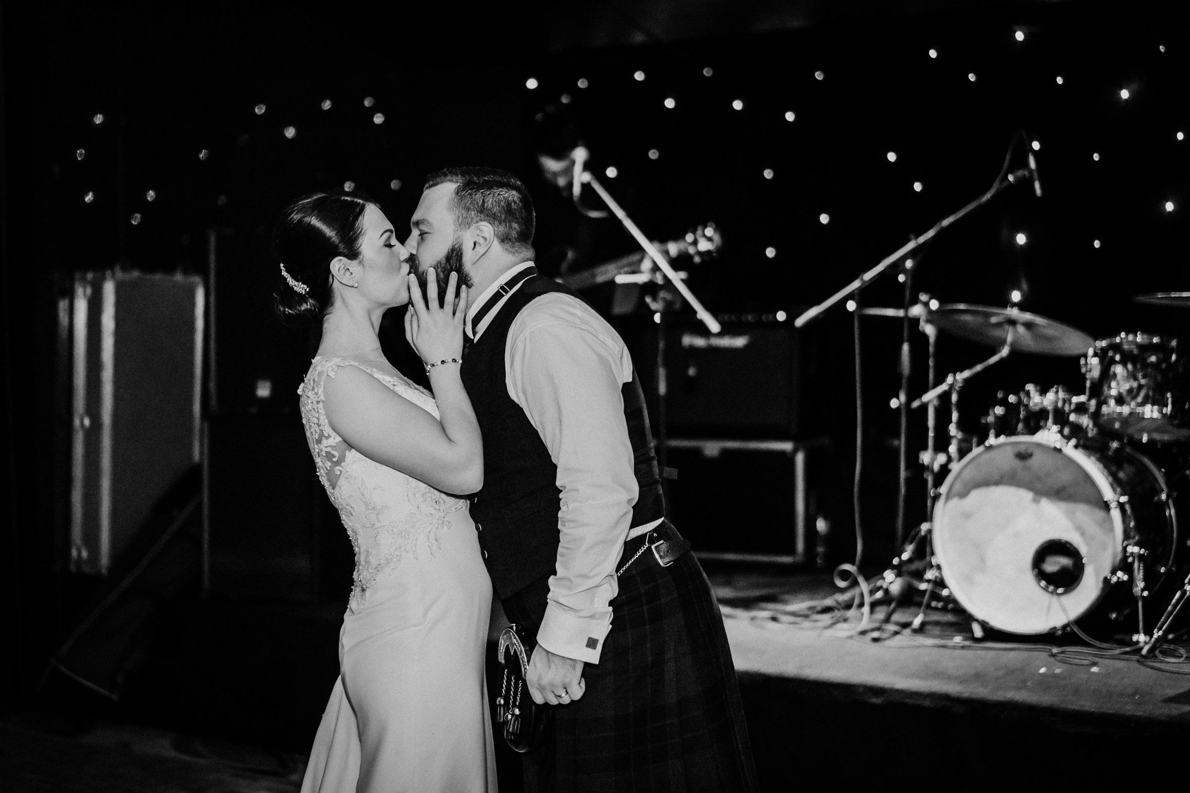 Radstone-Wedding-Dearly-Photography-Scotland (50 of 50).jpg