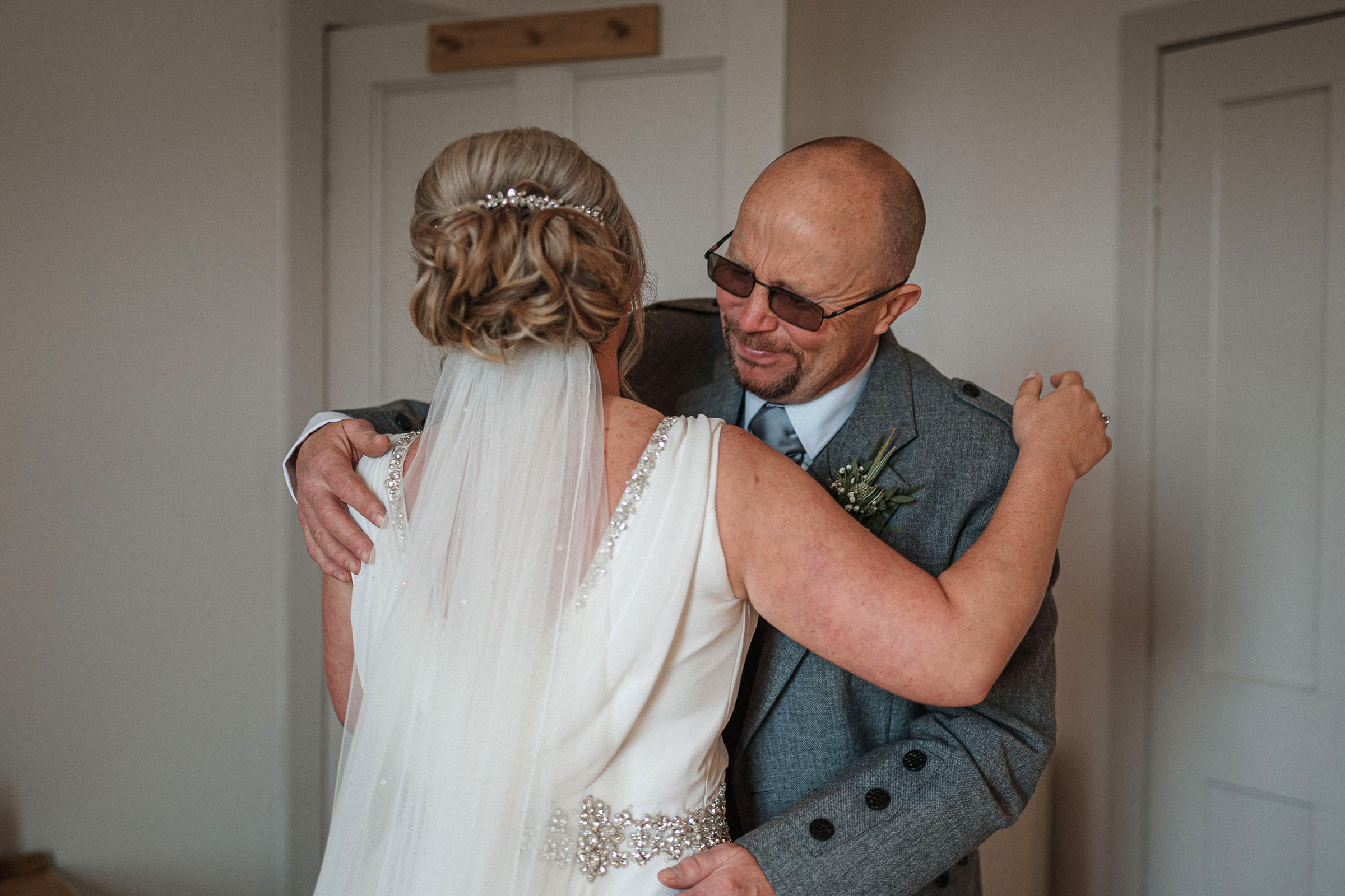 cowshed-crail-wedding-dearlyphotography (7 of 26).jpg
