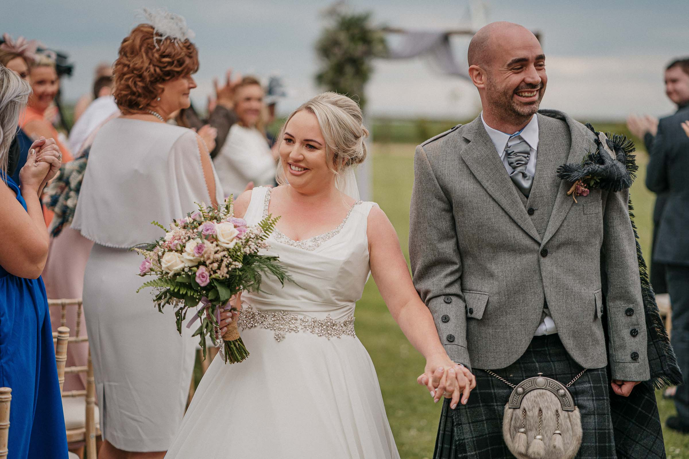 cowshed-crail-wedding-dearlyphotography (14 of 26).jpg