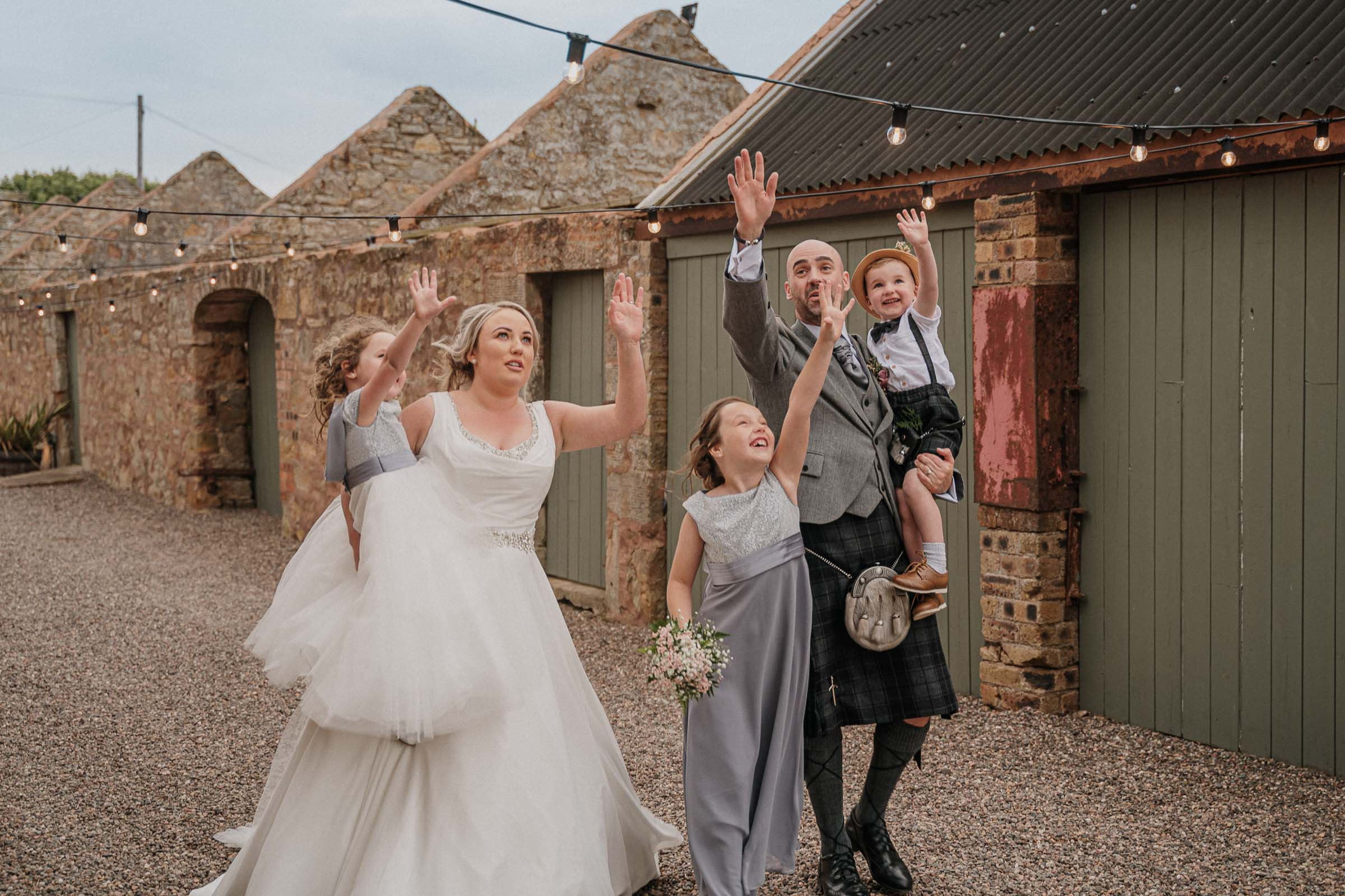 cowshed-crail-wedding-dearlyphotography (16 of 26).jpg
