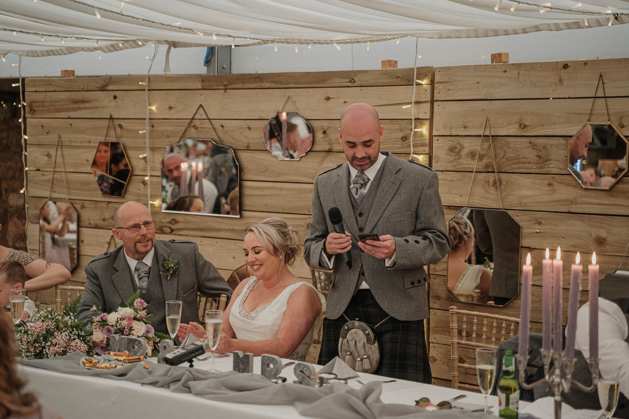 cowshed-crail-wedding-dearlyphotography (22 of 26).jpg