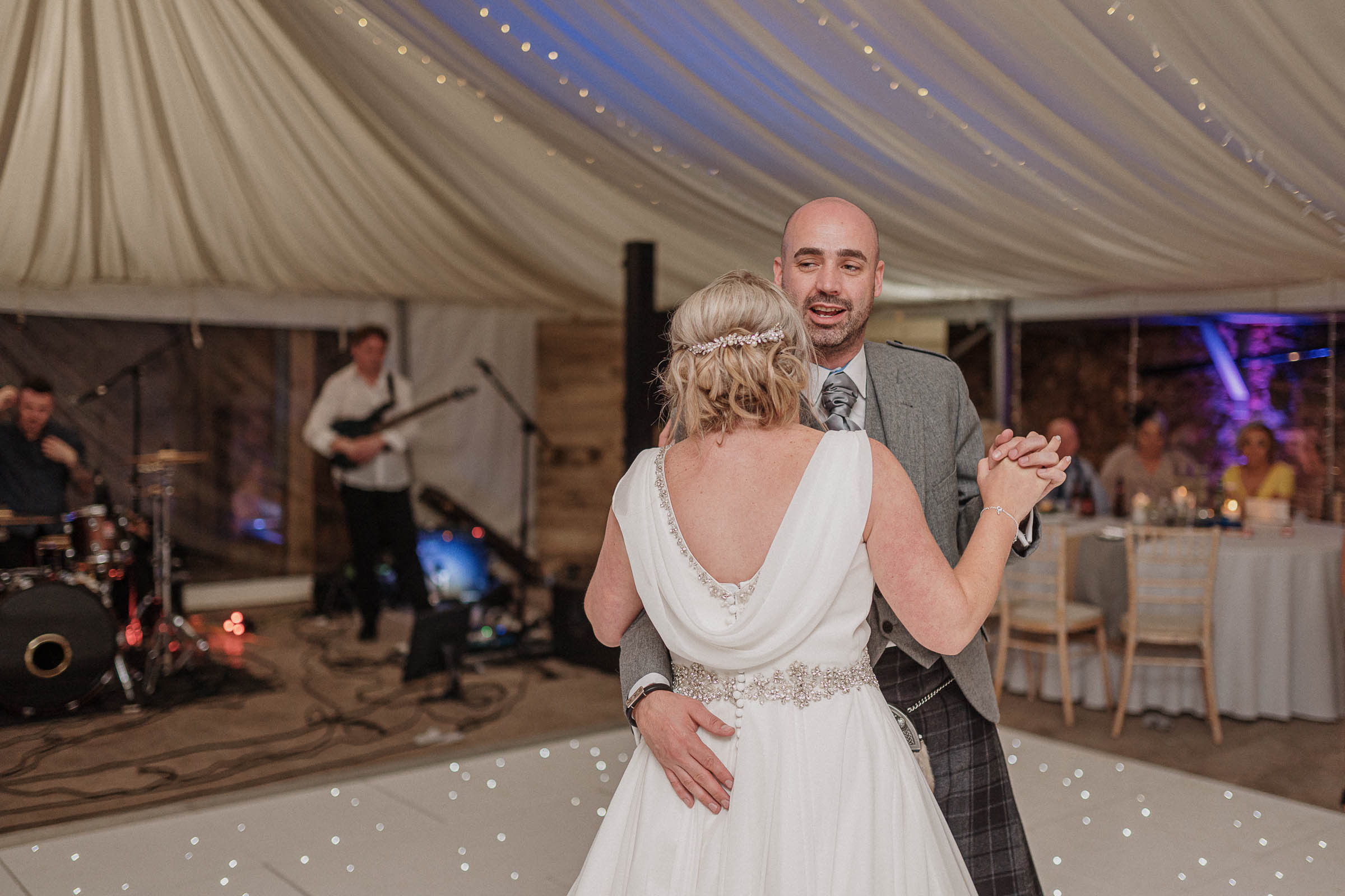 cowshed-crail-wedding-dearlyphotography (25 of 26).jpg