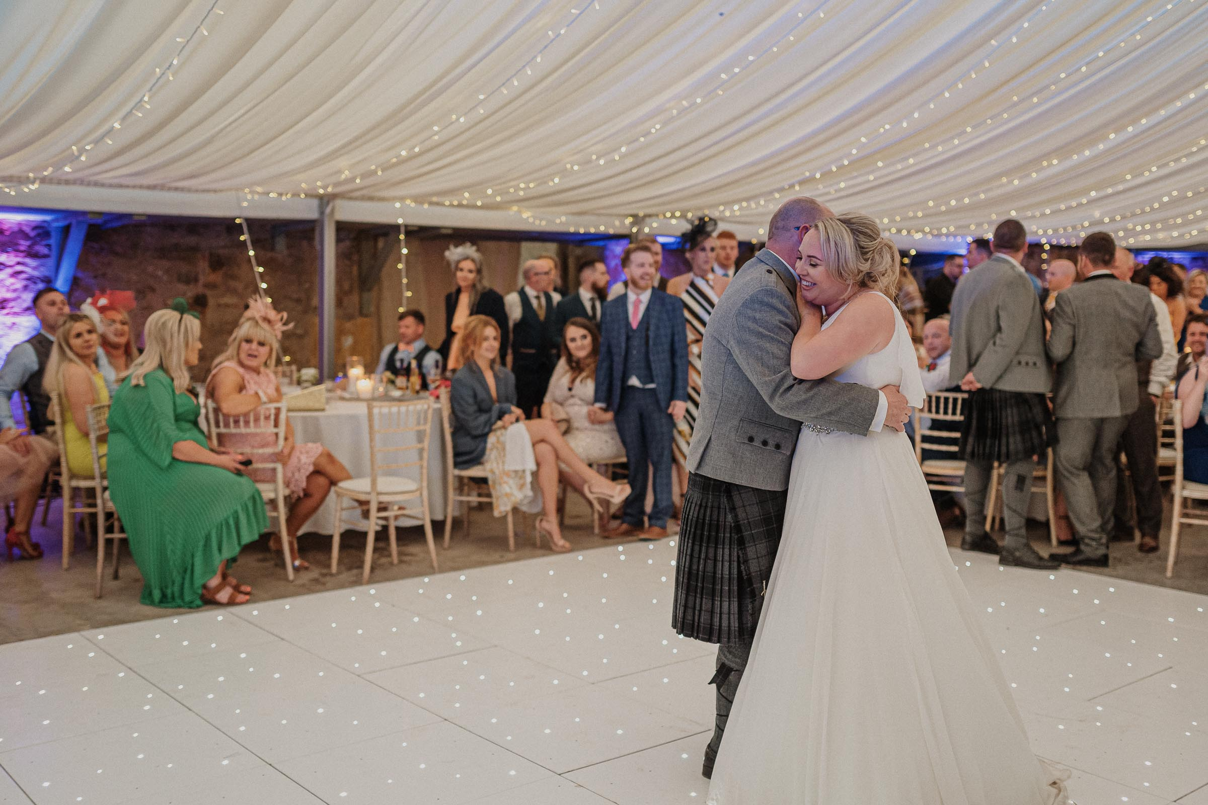 cowshed-crail-wedding-dearlyphotography (26 of 26).jpg