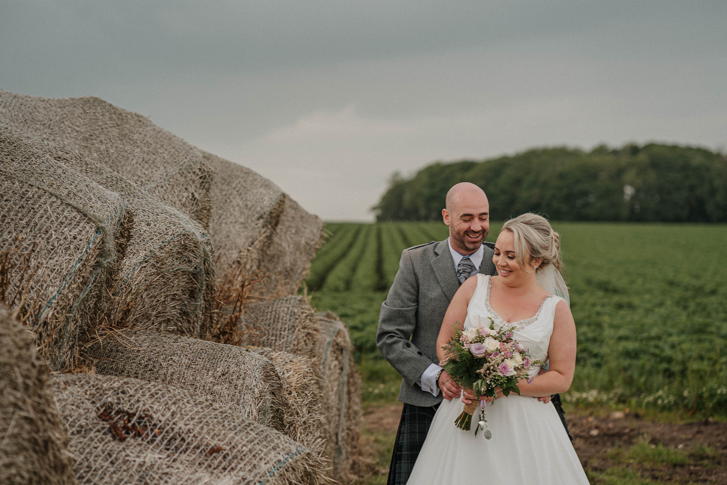 the cow shed wedding photographer