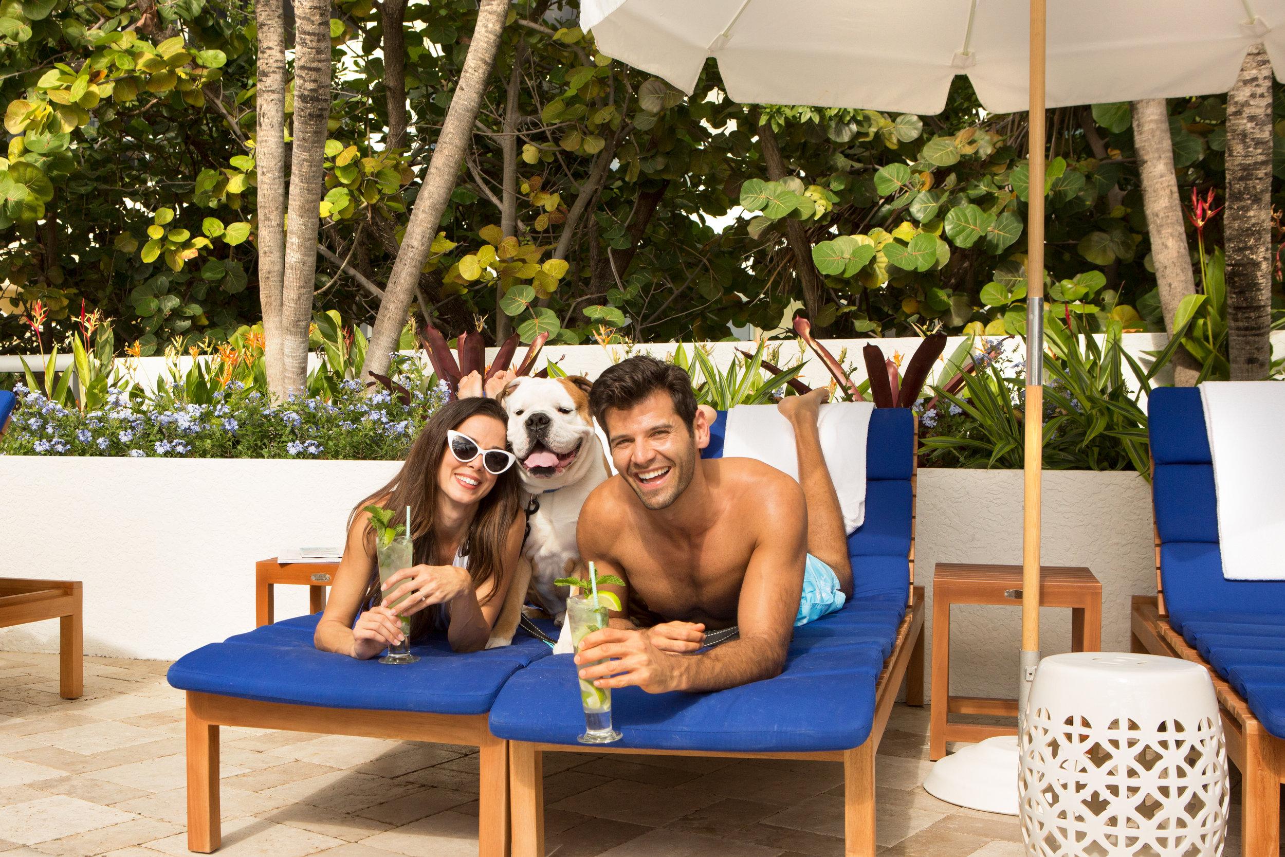 Poolside Cocktail.jpg