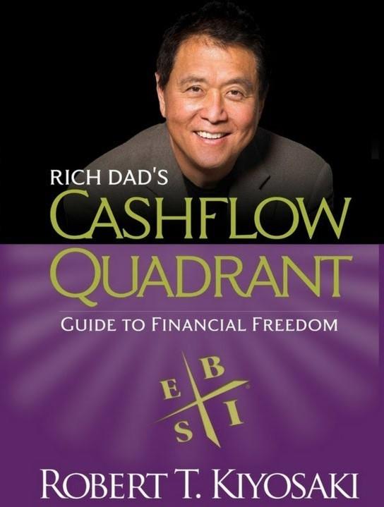 cashflow1.jpg