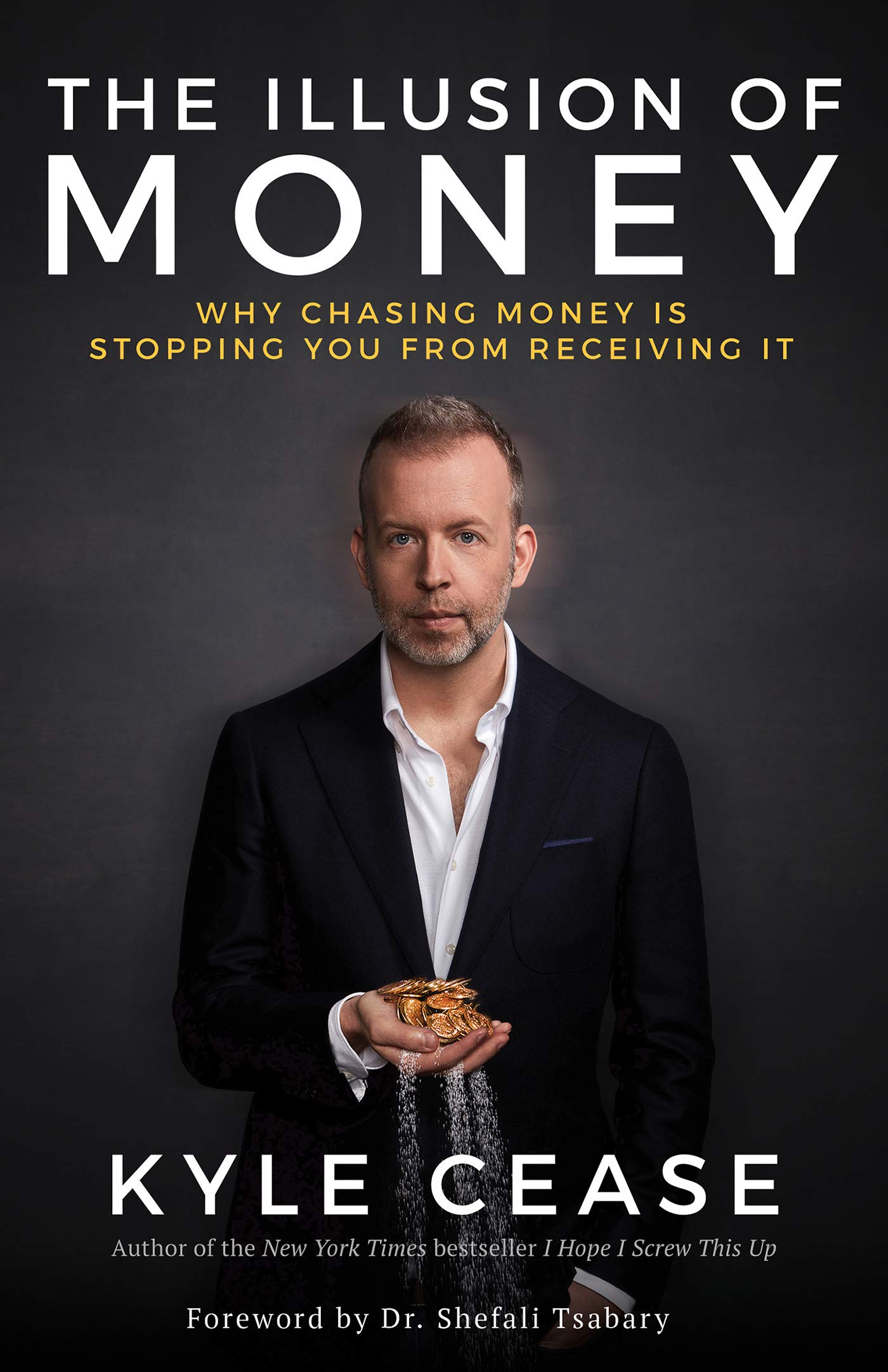 the illusion of money.jpg