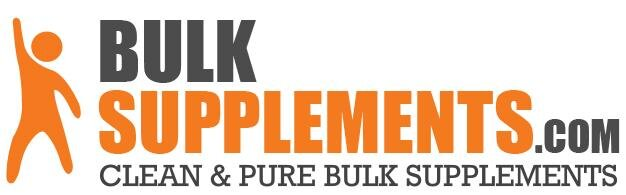 Click here  to see why I have bought from Bulk Supplements for years.
