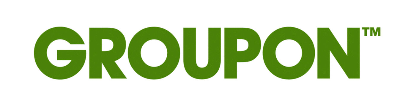 groupon-logo-main.jpg