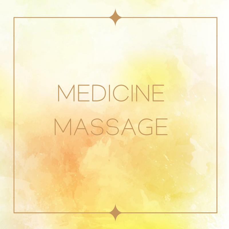 Medicine+Massage+Victoria